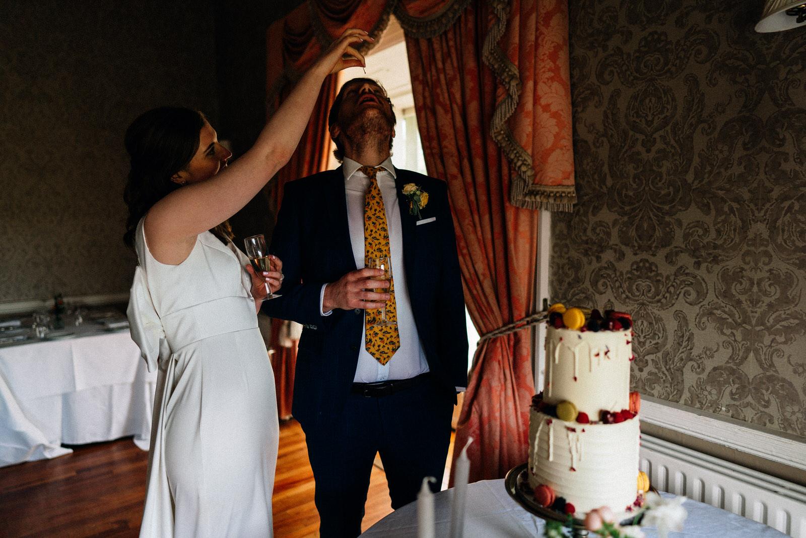 Cork documentary wedding photography 0142 141
