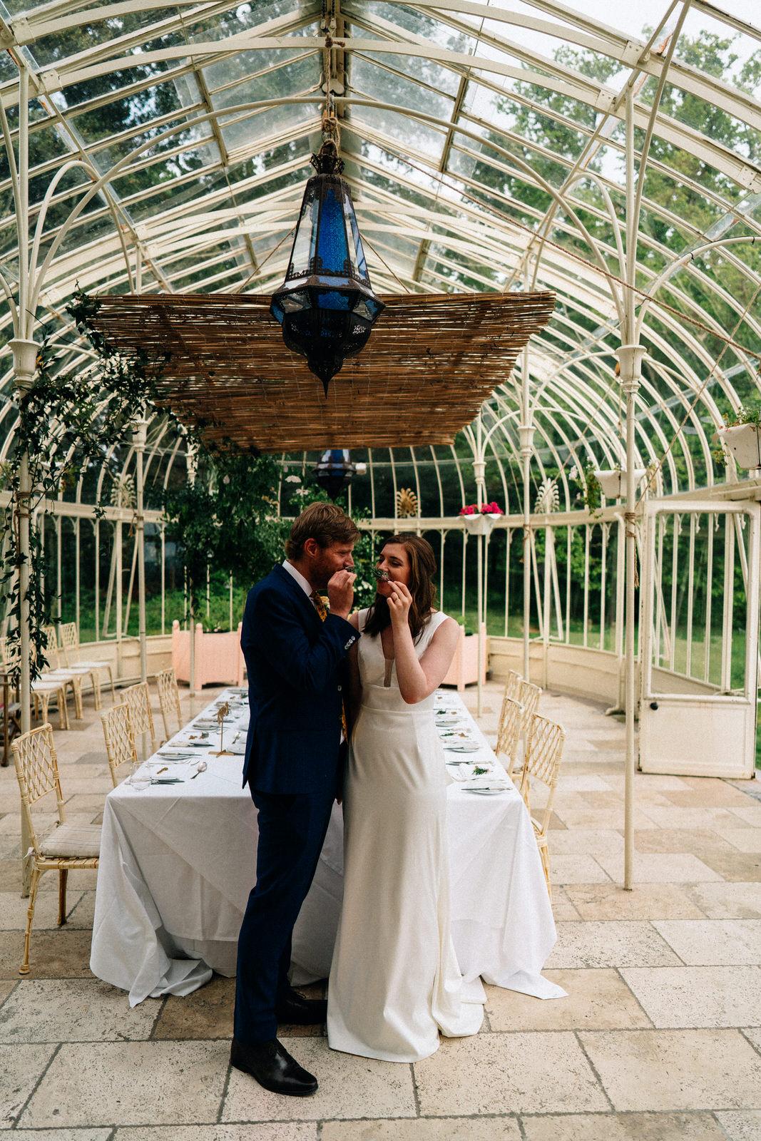 Cork documentary wedding photography 0143 142