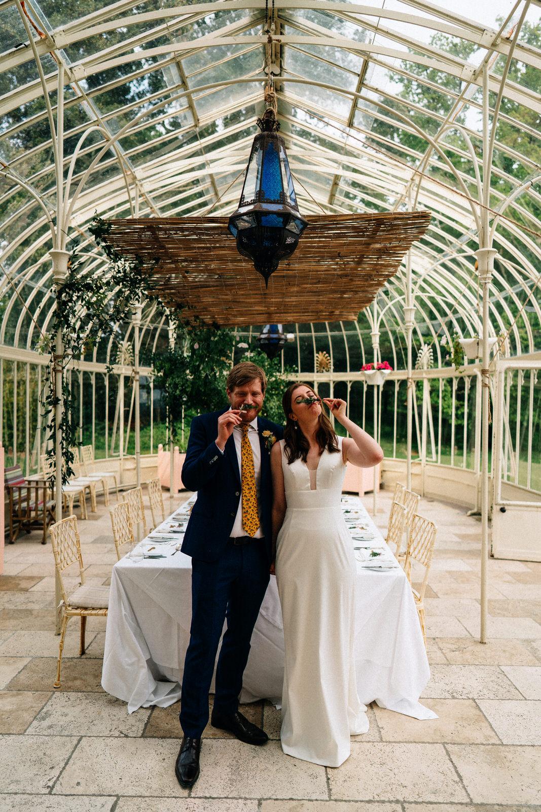 Cork documentary wedding photography 0144 143