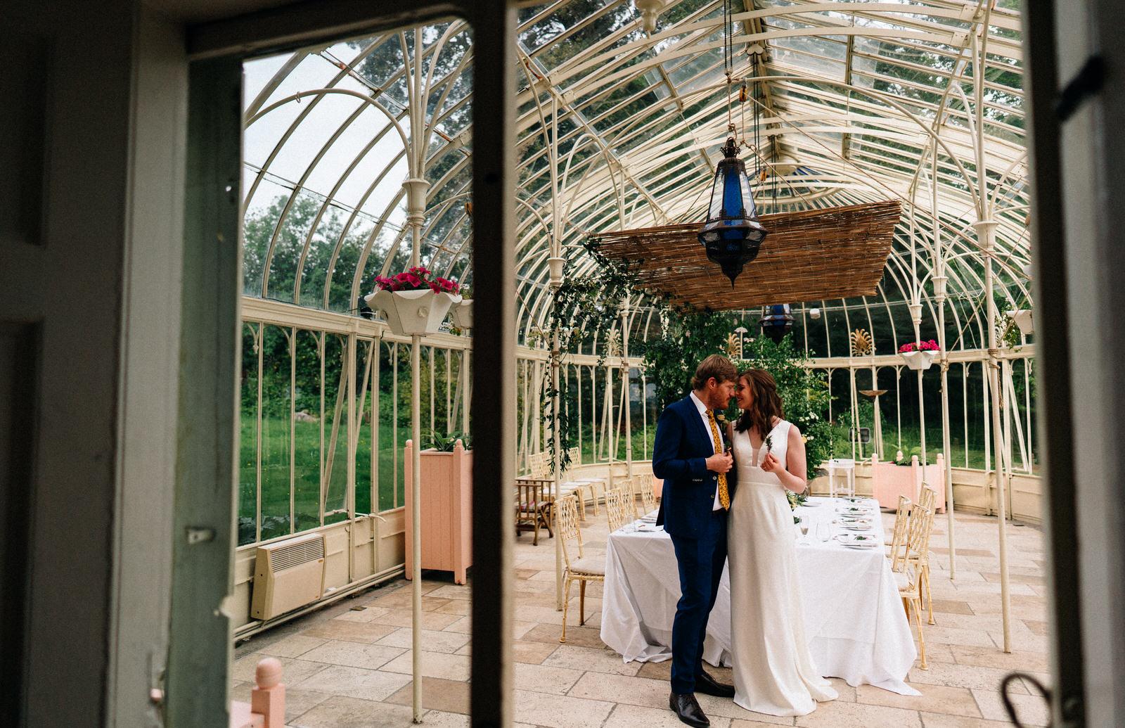 Cork documentary wedding photography 0145 144