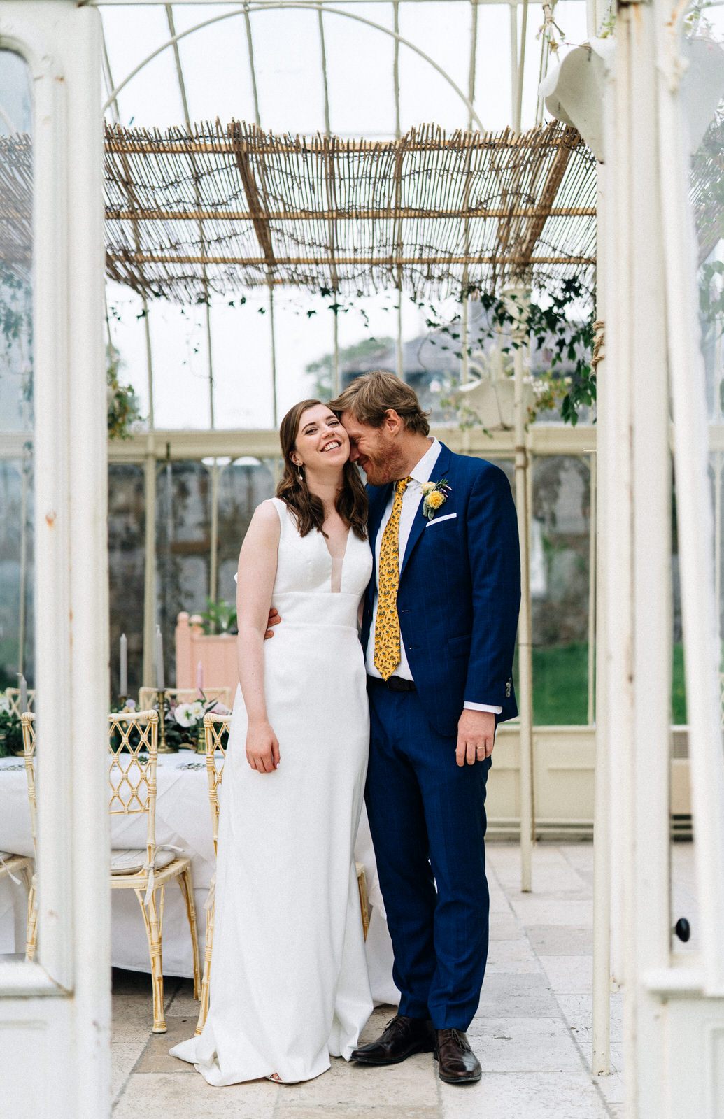 Cork documentary wedding photography 0146 145