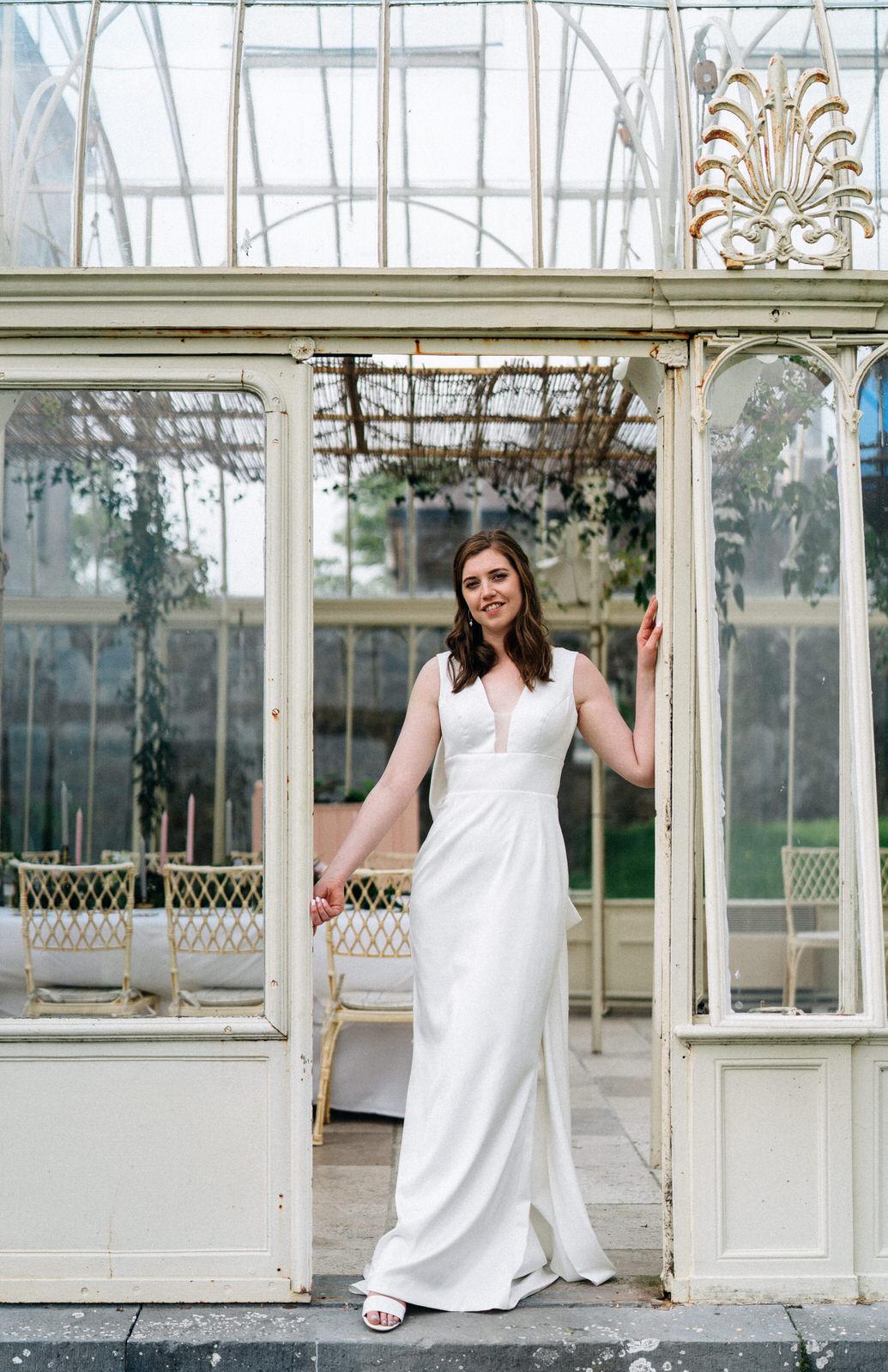 Cork documentary wedding photography 0147 146