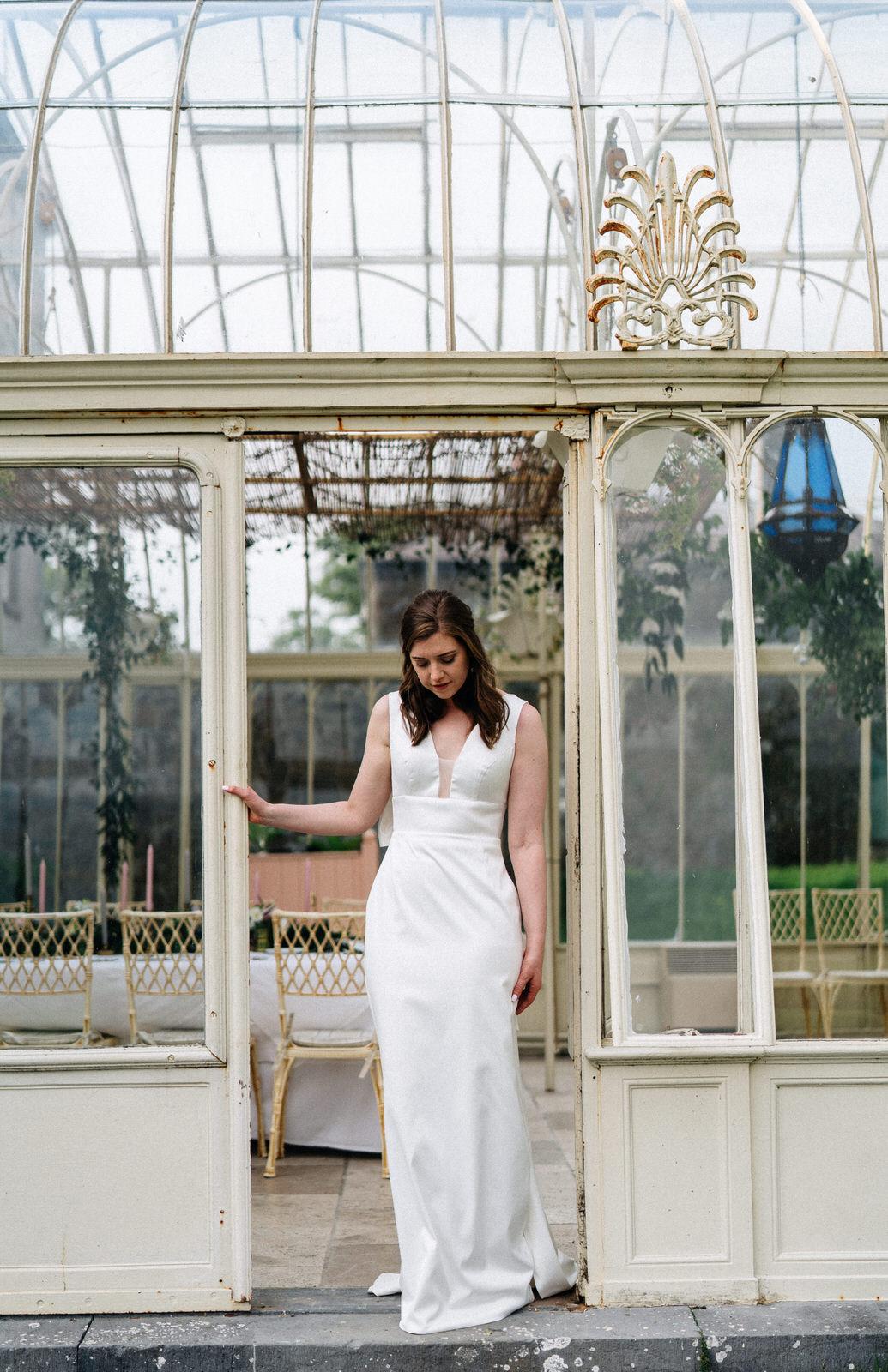 Cork documentary wedding photography 0148 147