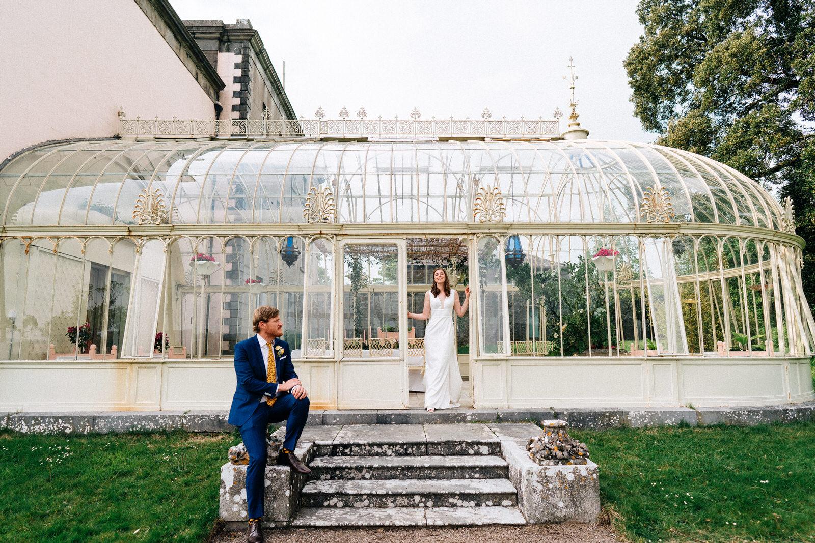 Cork documentary wedding photography 0149 148