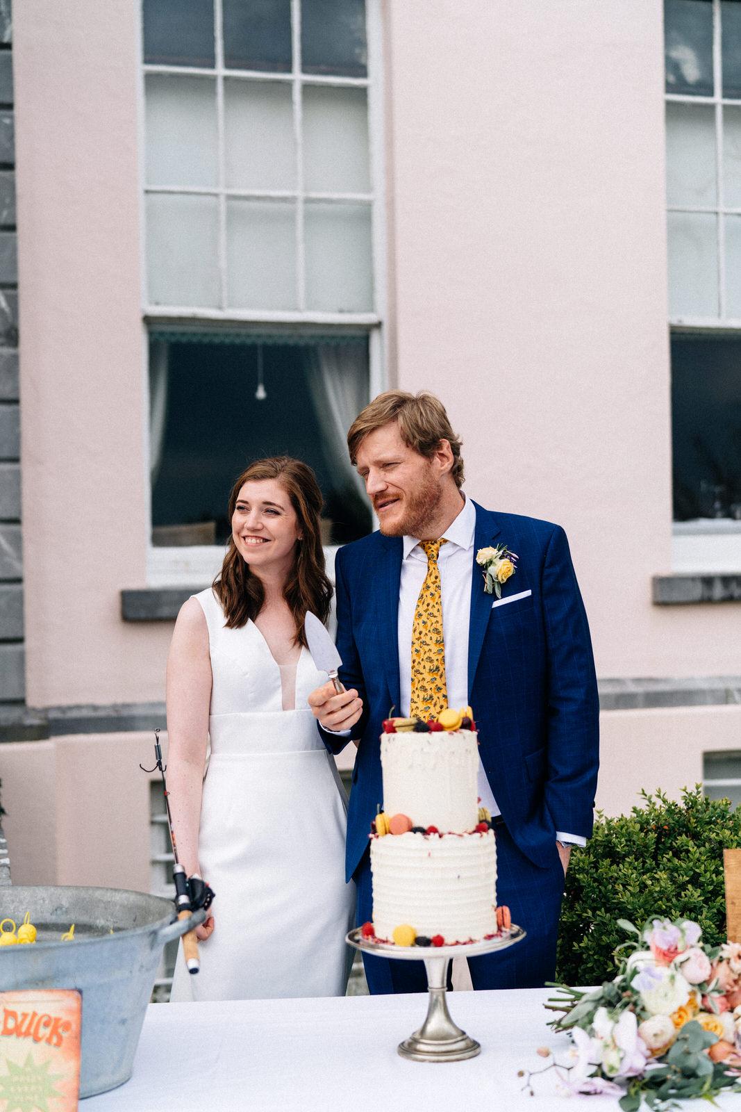 Cork documentary wedding photography 0150 149