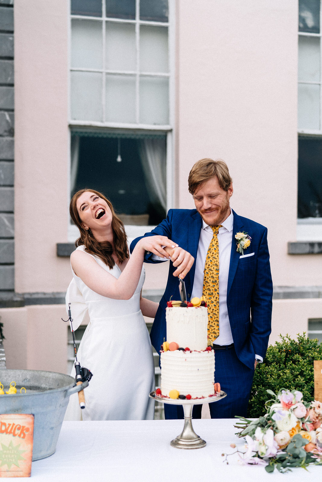 Cork documentary wedding photography 0151 150