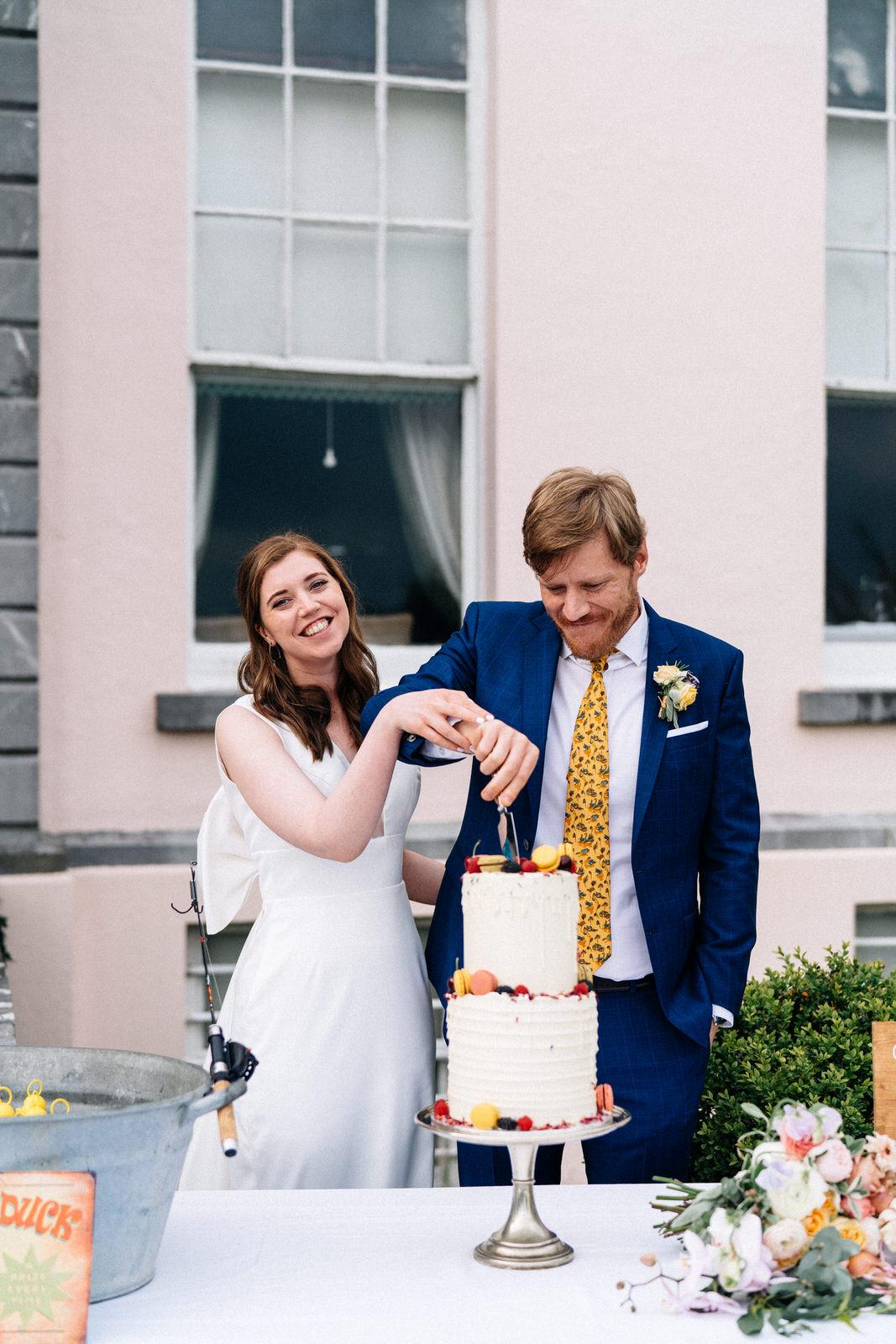 Cork documentary wedding photography 0152 151