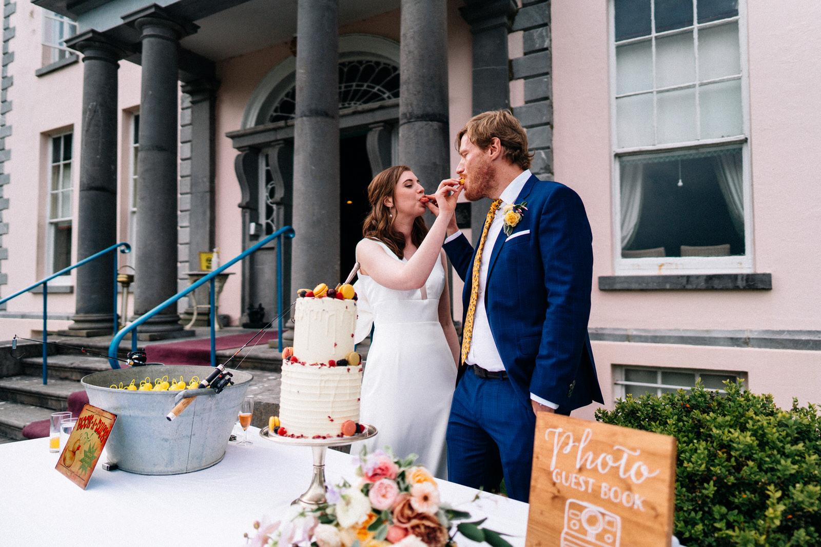 Cork documentary wedding photography 0154 153