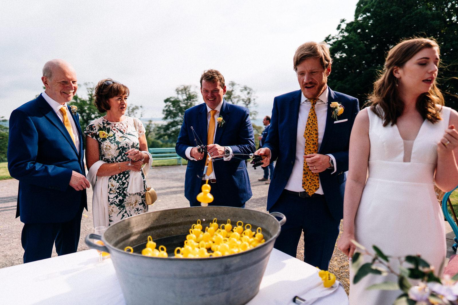 Cork documentary wedding photography 0155 154