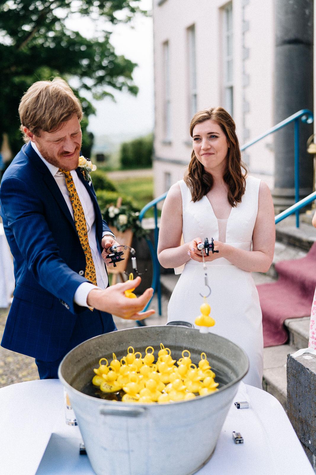 Cork documentary wedding photography 0156 155