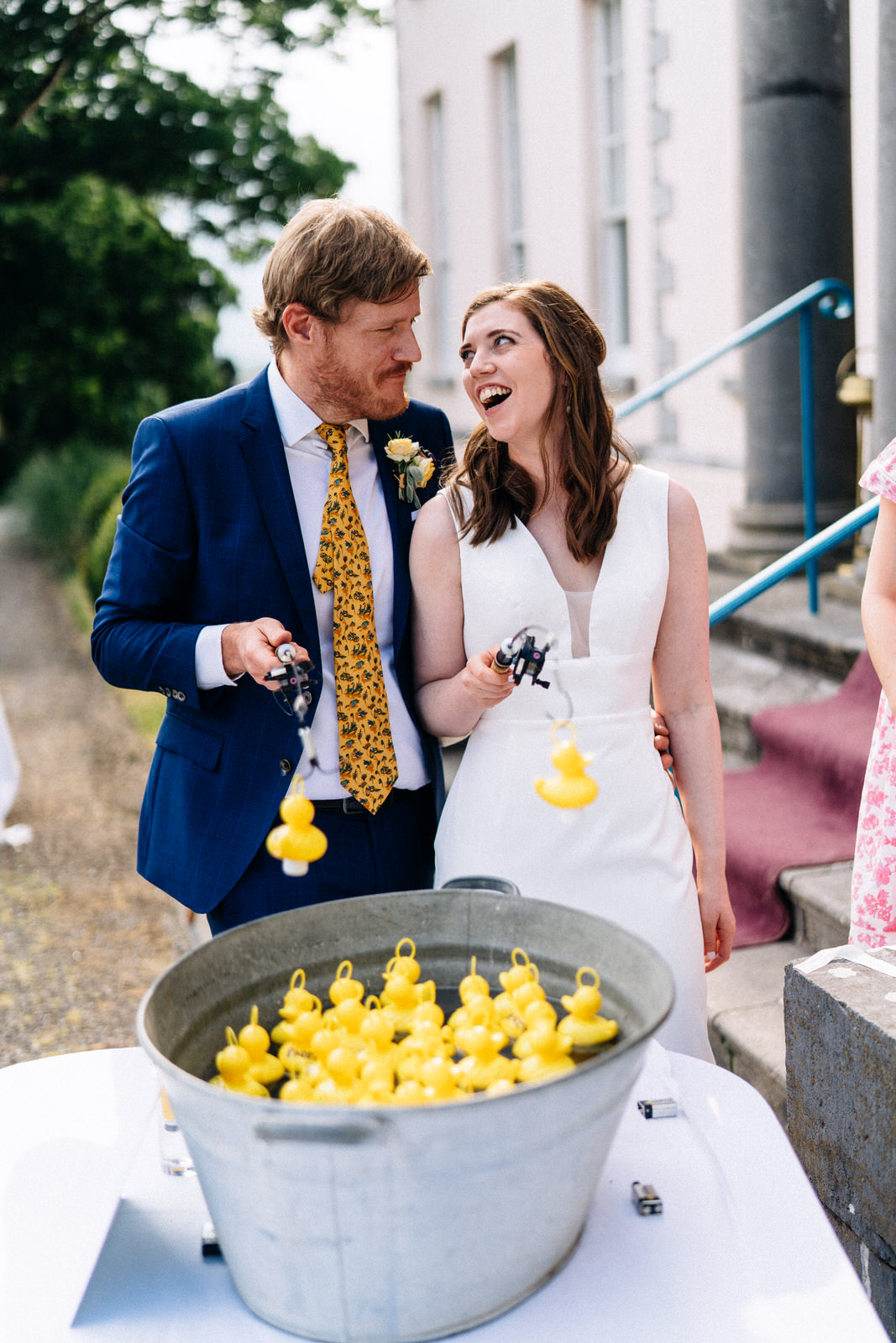 Cork documentary wedding photography 0158 157
