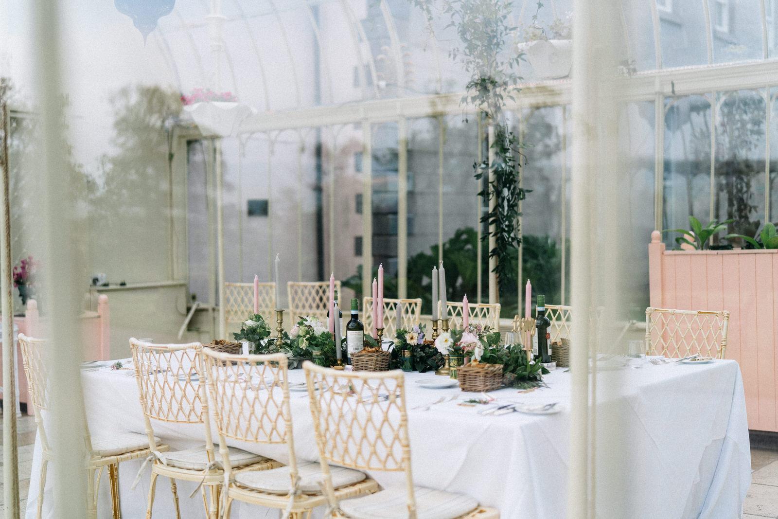 Cork documentary wedding photography 0162 161