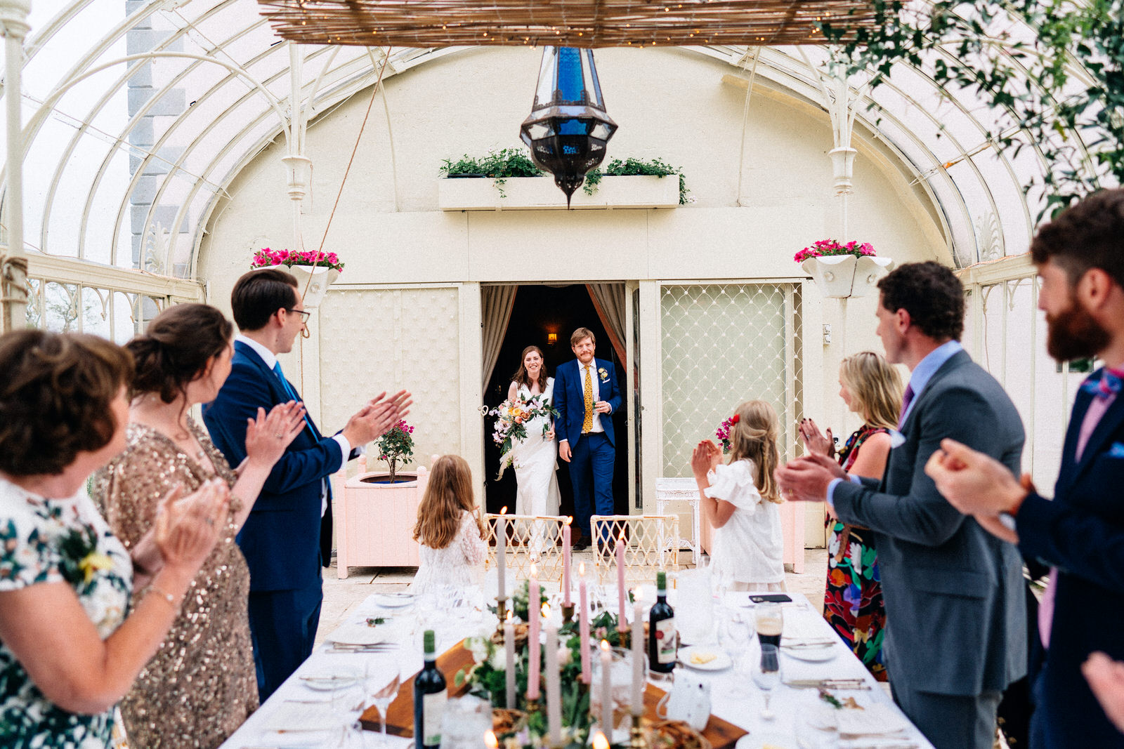 Cork documentary wedding photography 0172 171