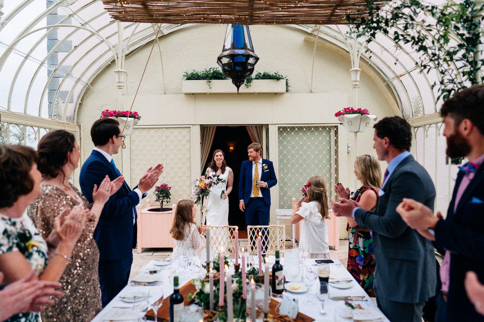 Cork documentary wedding photography 0173 172