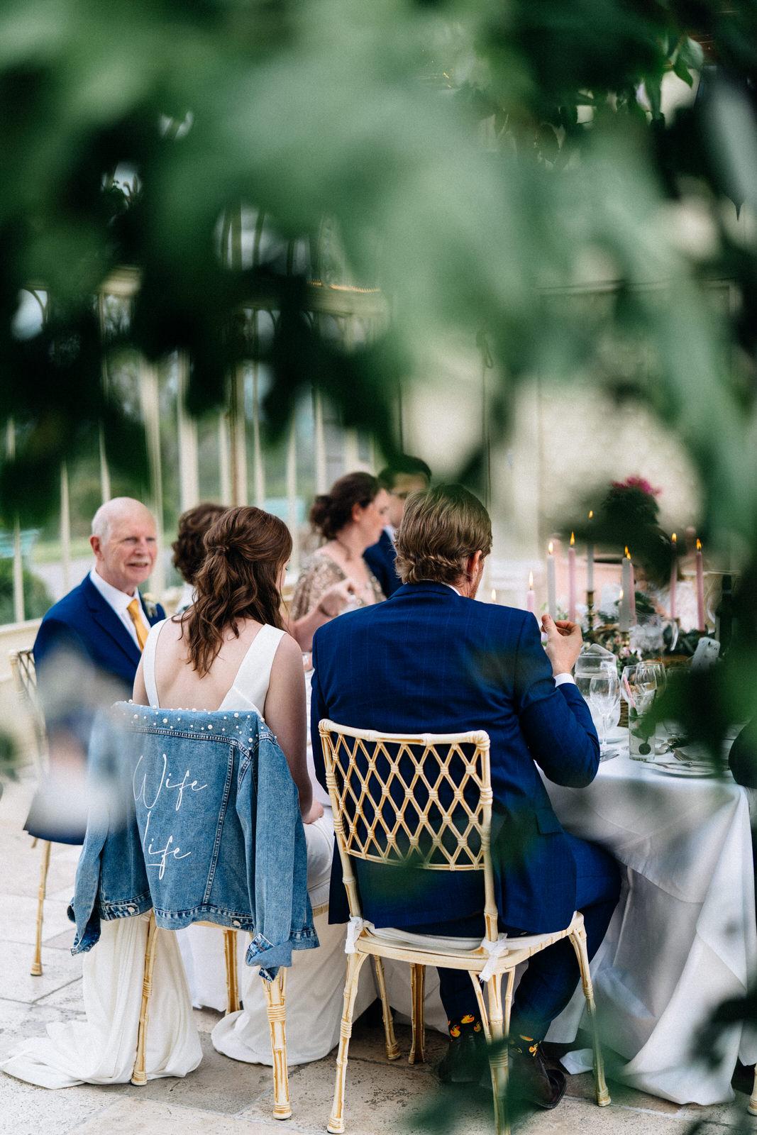 Cork documentary wedding photography 0175 174