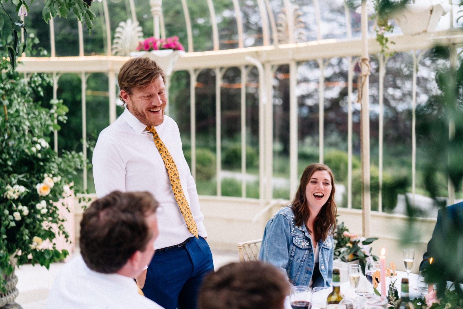 Cork documentary wedding photography 0176 175