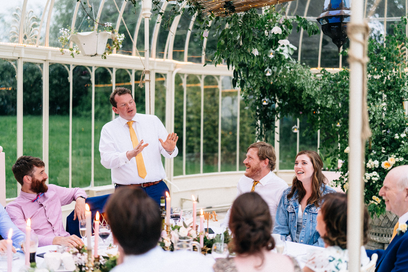 Cork documentary wedding photography 0177 176