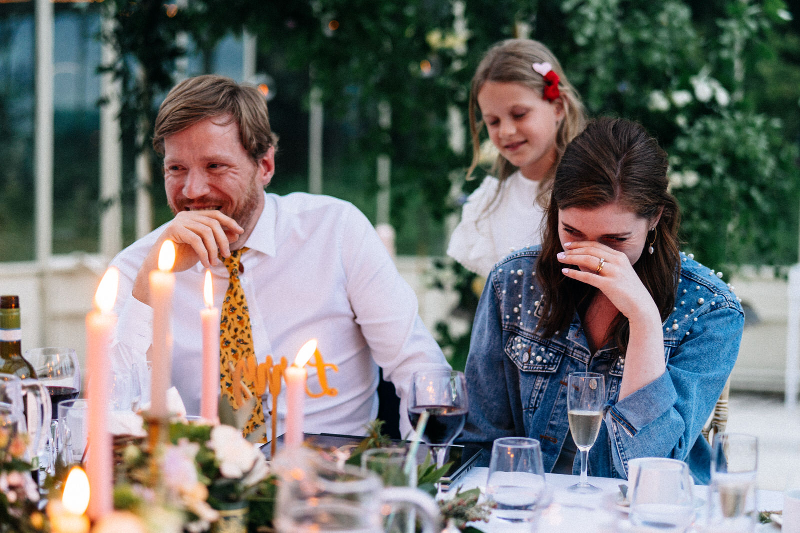 Cork documentary wedding photography 0180 179