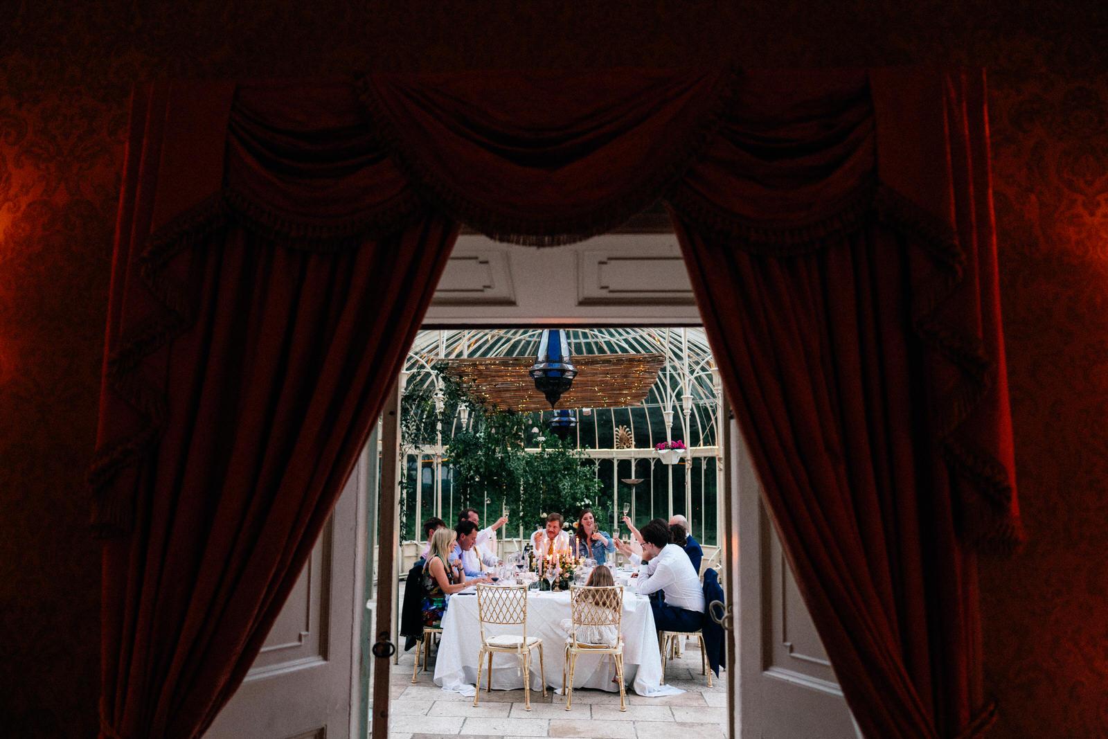 Cork documentary wedding photography 0181 180