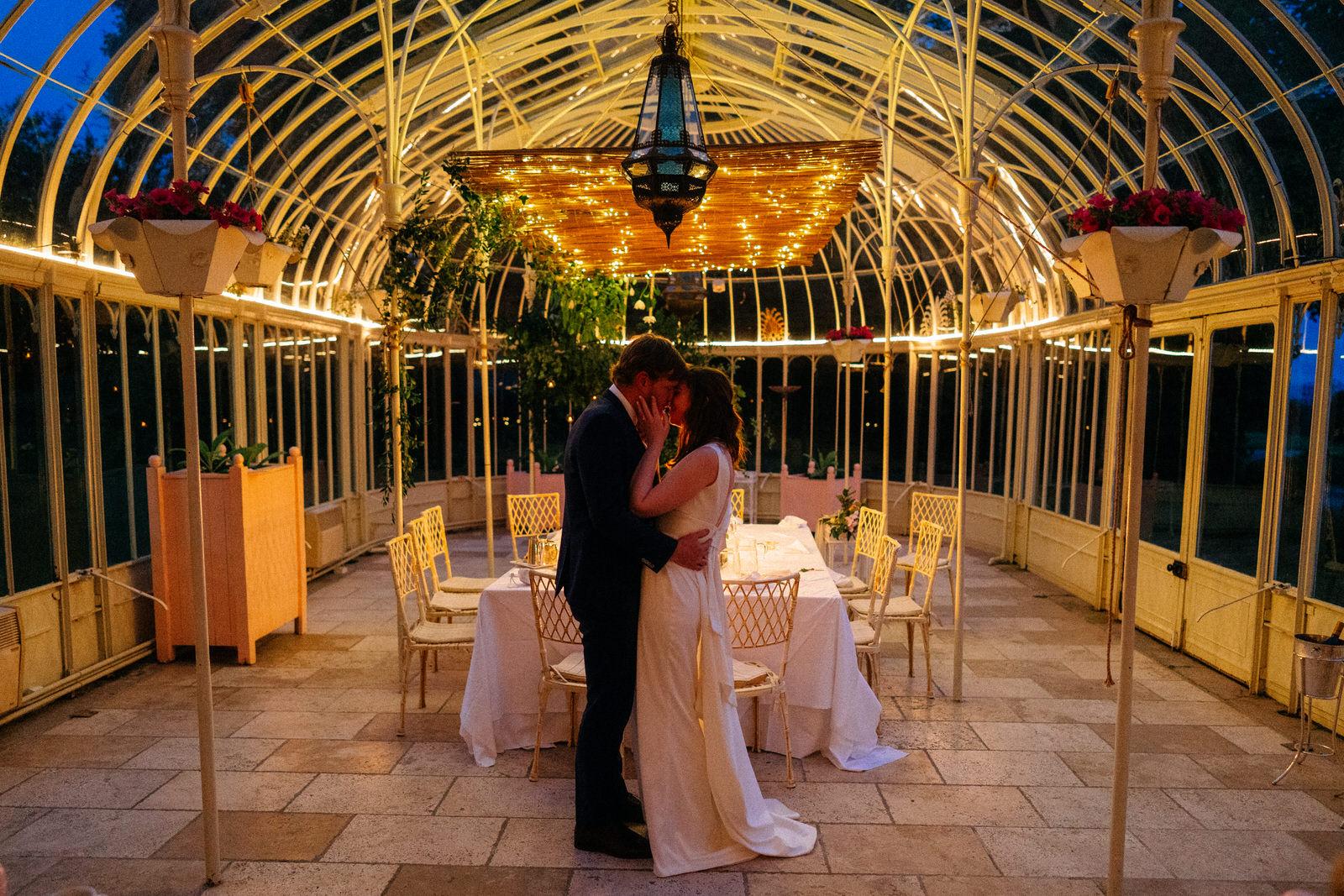 Cork documentary wedding photography 0184 183