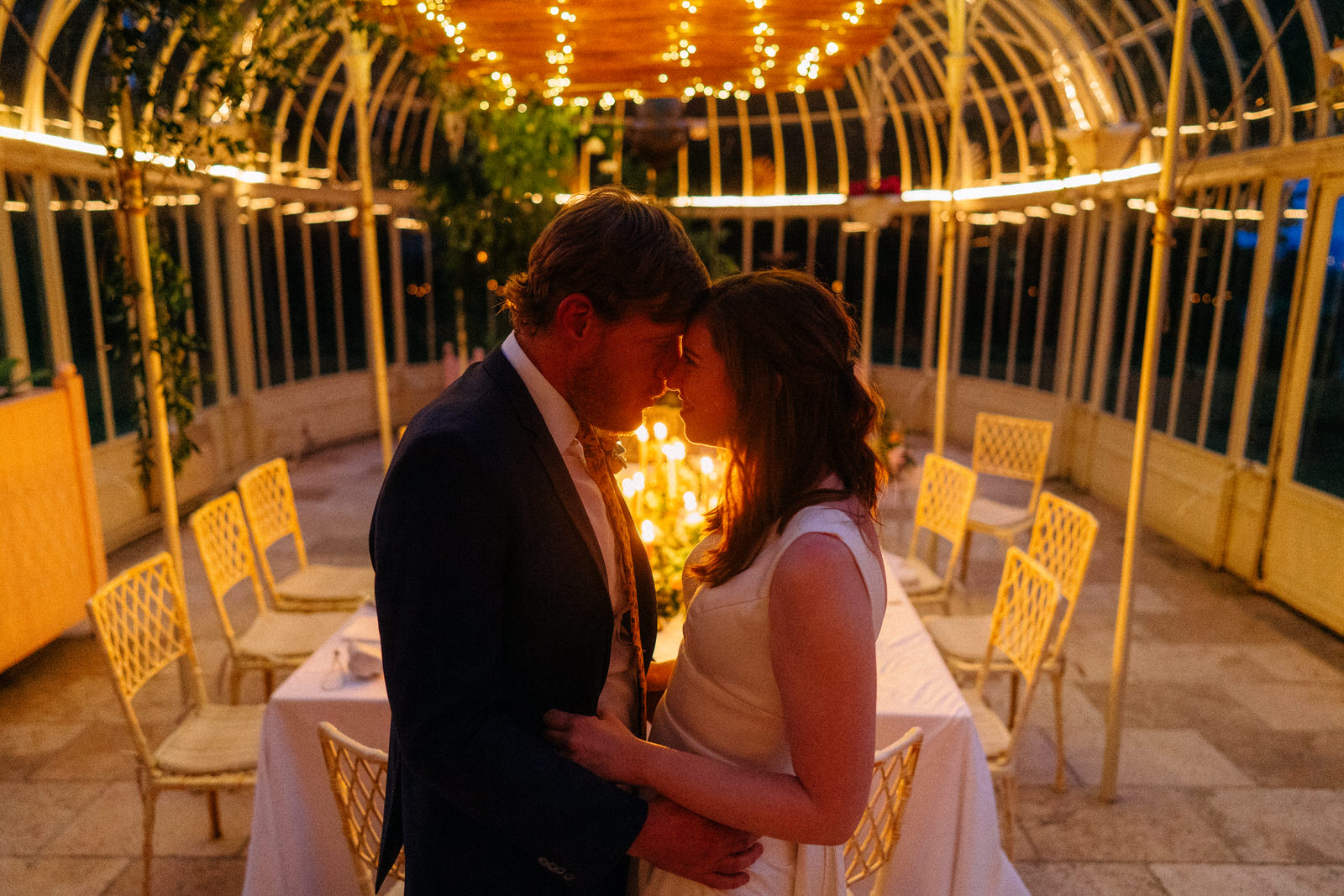 Cork documentary wedding photography 0185 184