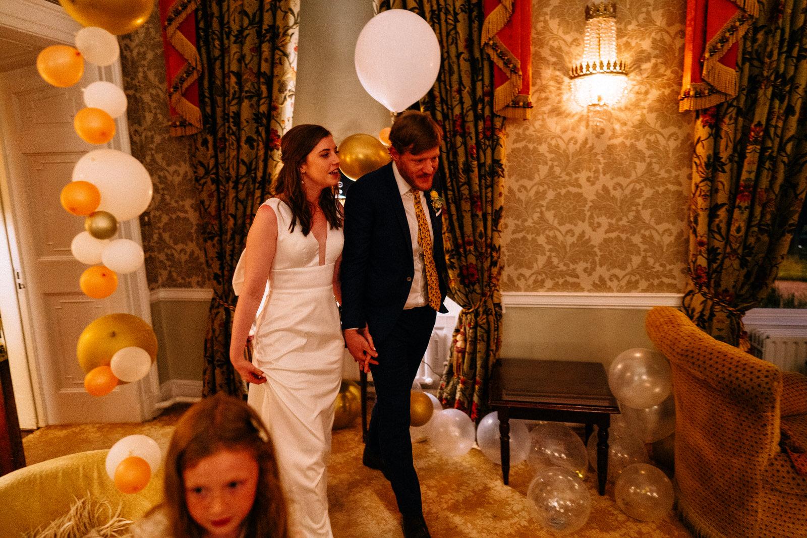 Cork documentary wedding photography 0188 187