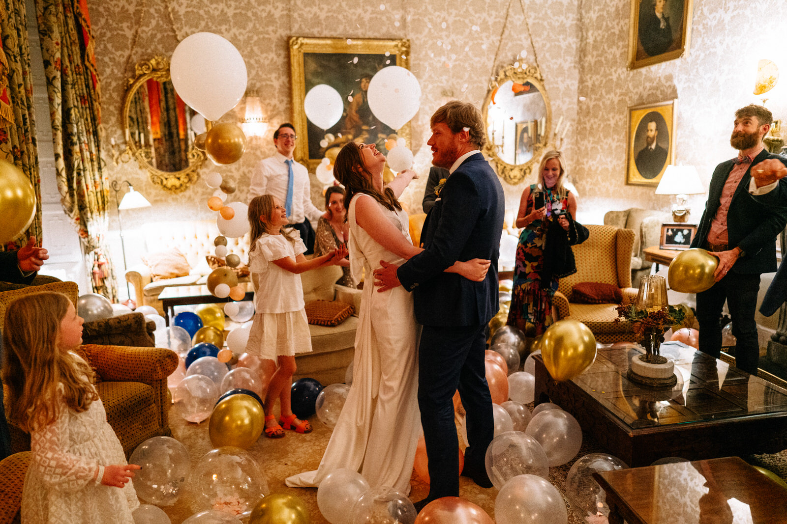 Cork documentary wedding photography 0191 190