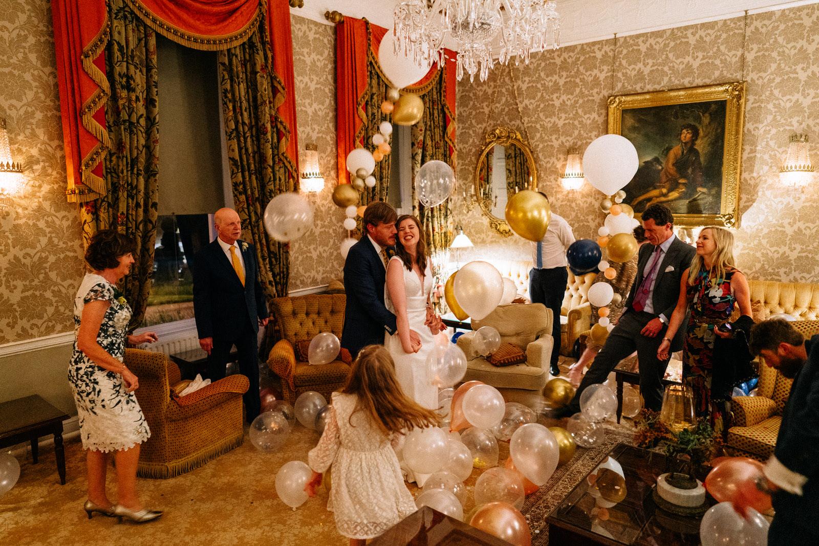 Cork documentary wedding photography 0193 192