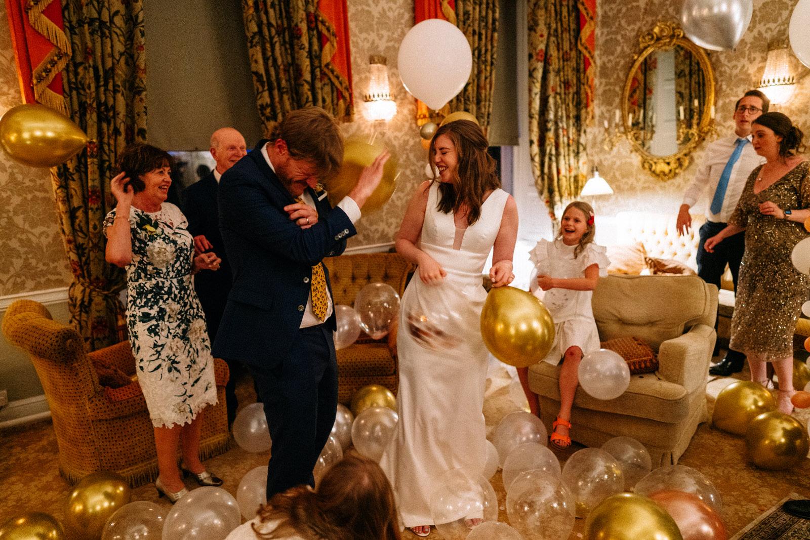 Cork documentary wedding photography 0194 193