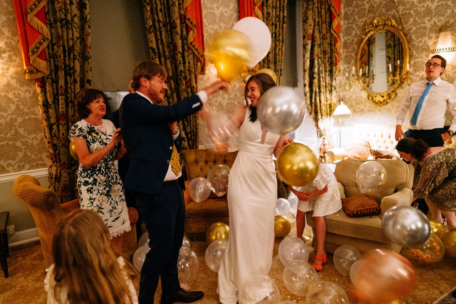 Cork documentary wedding photography 0195 194