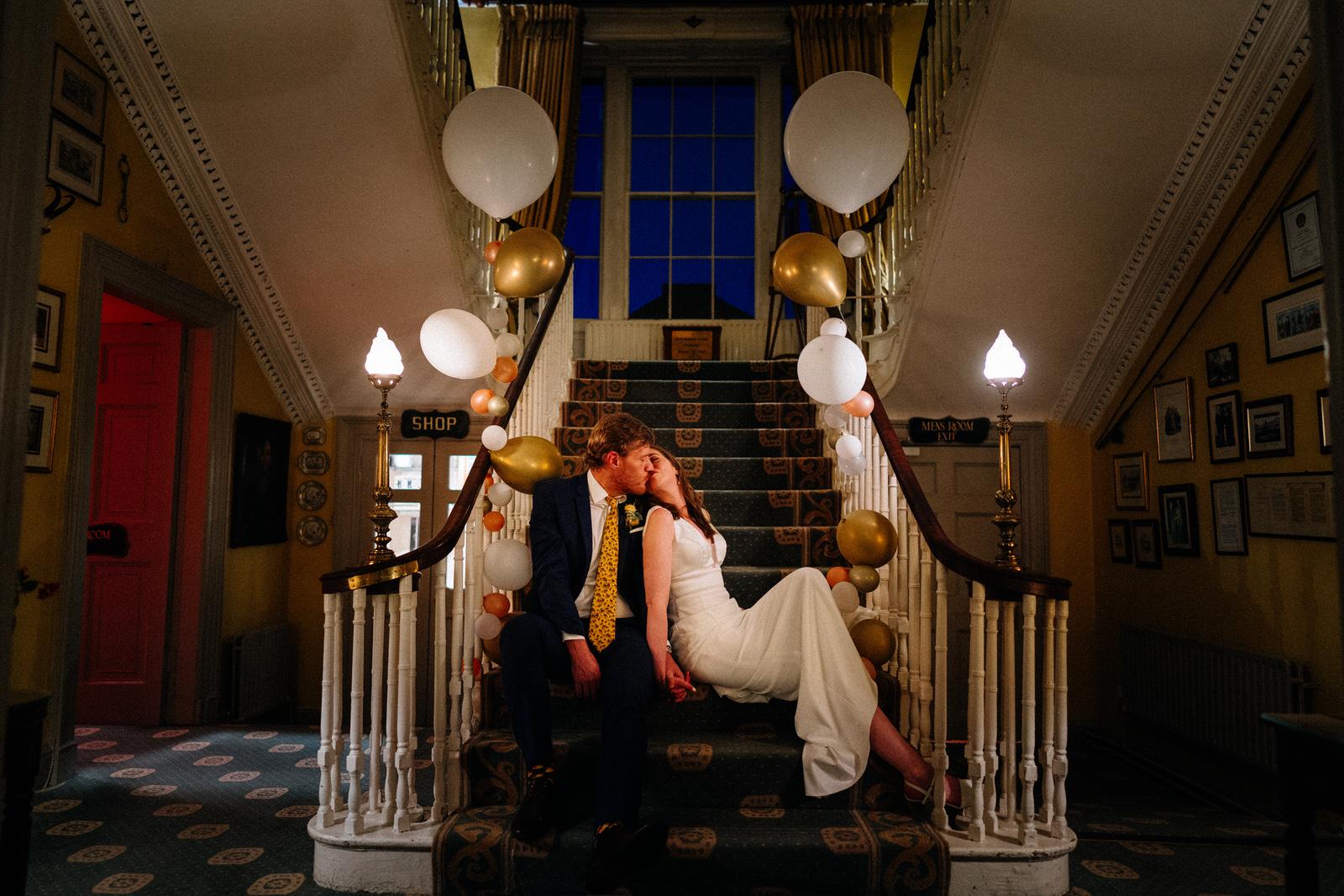 Cork documentary wedding photography 0199 198