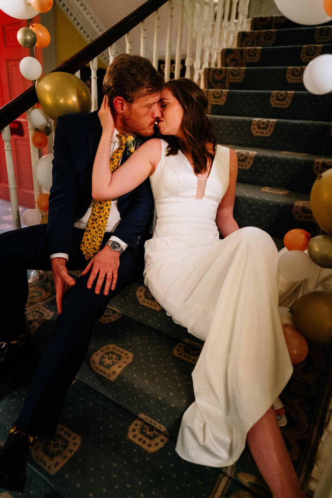 Cork documentary wedding photography 0200 199