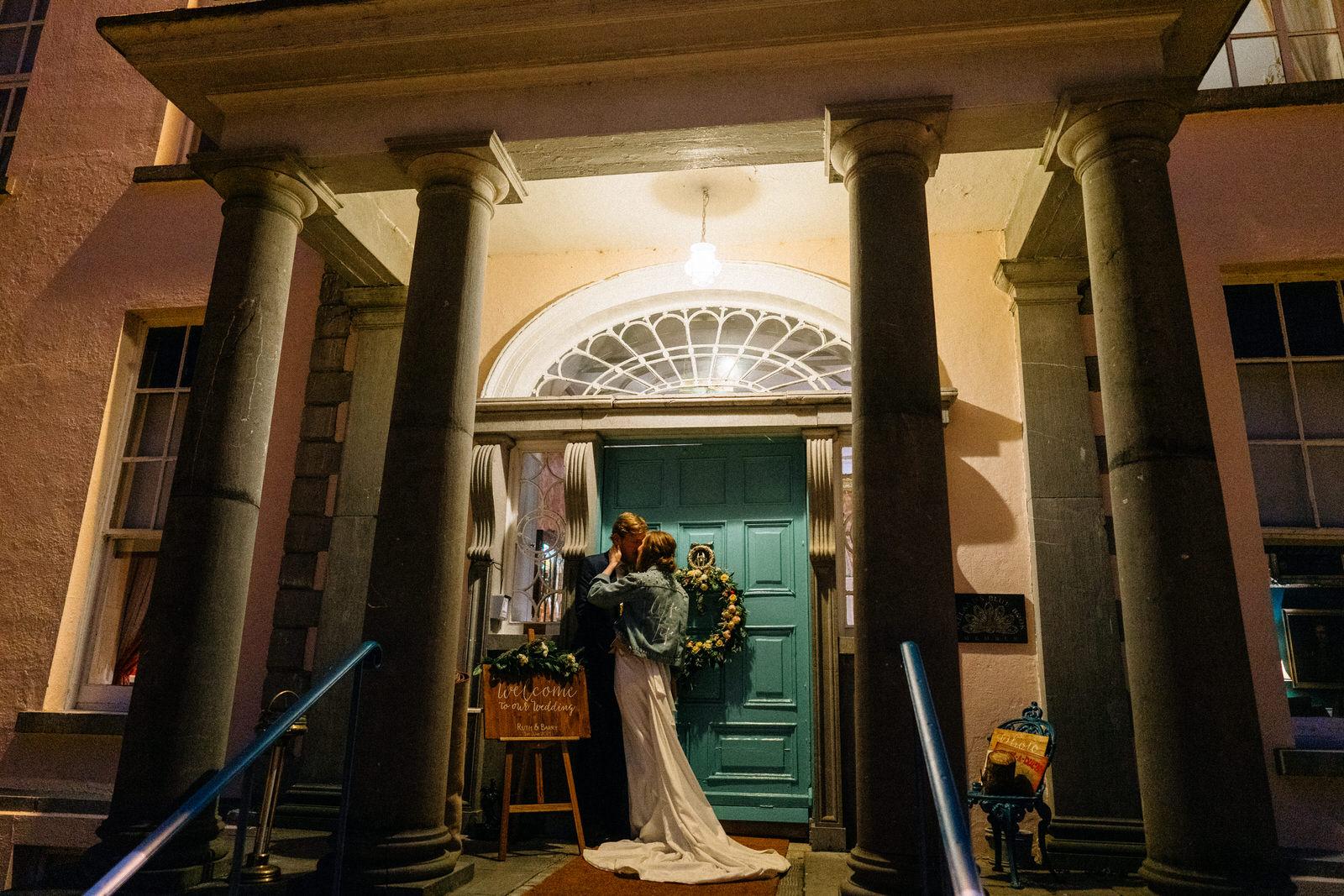 Cork documentary wedding photography 0201 200