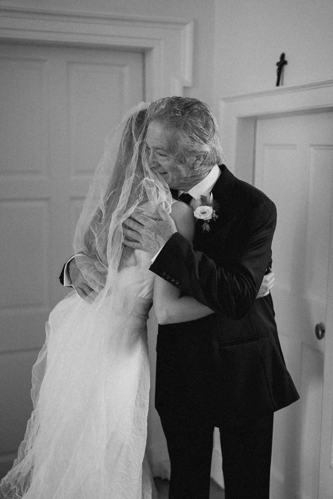Bethann Daniel wedding 1024-1 131
