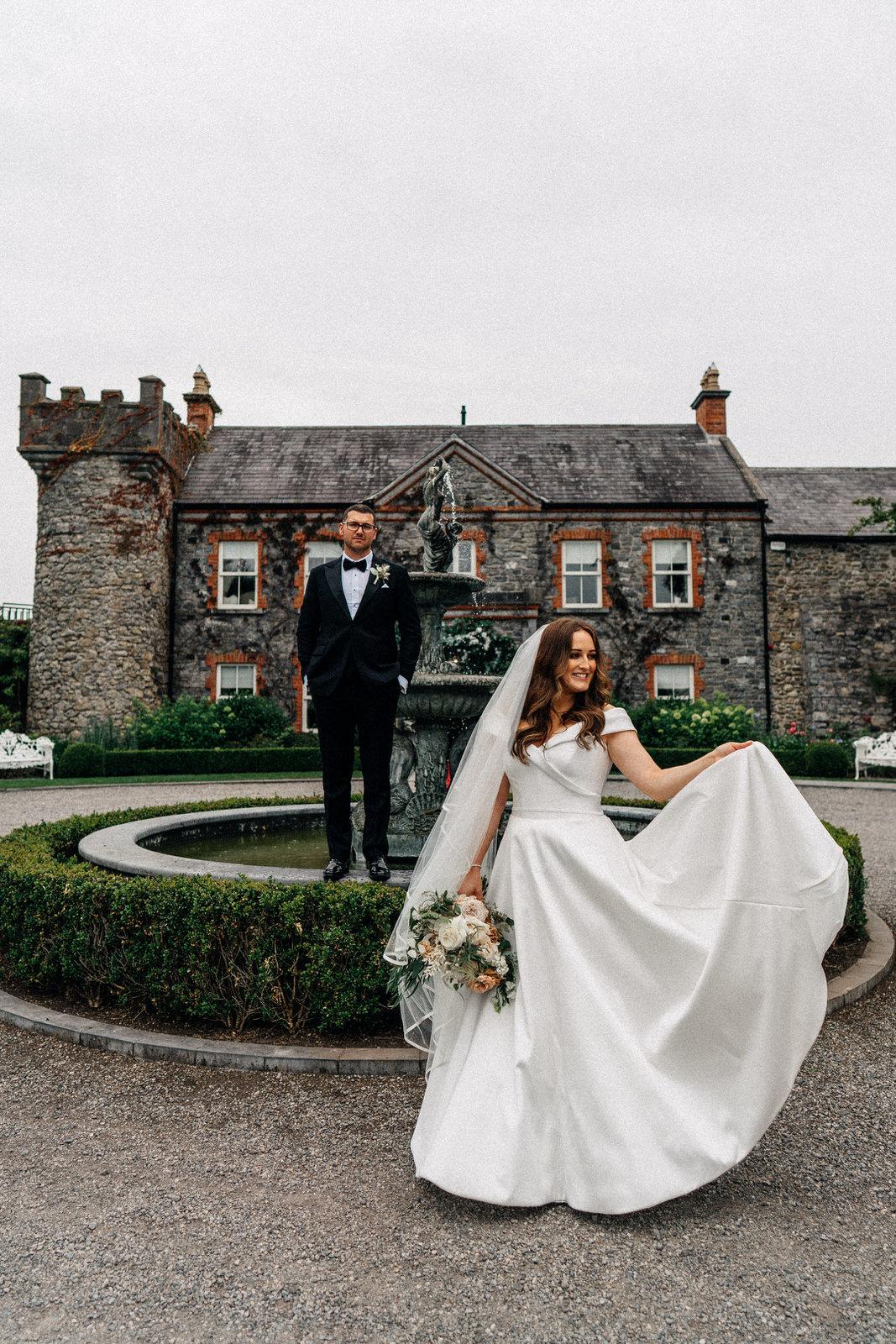 Ciara James wedding 2443-1-1 27