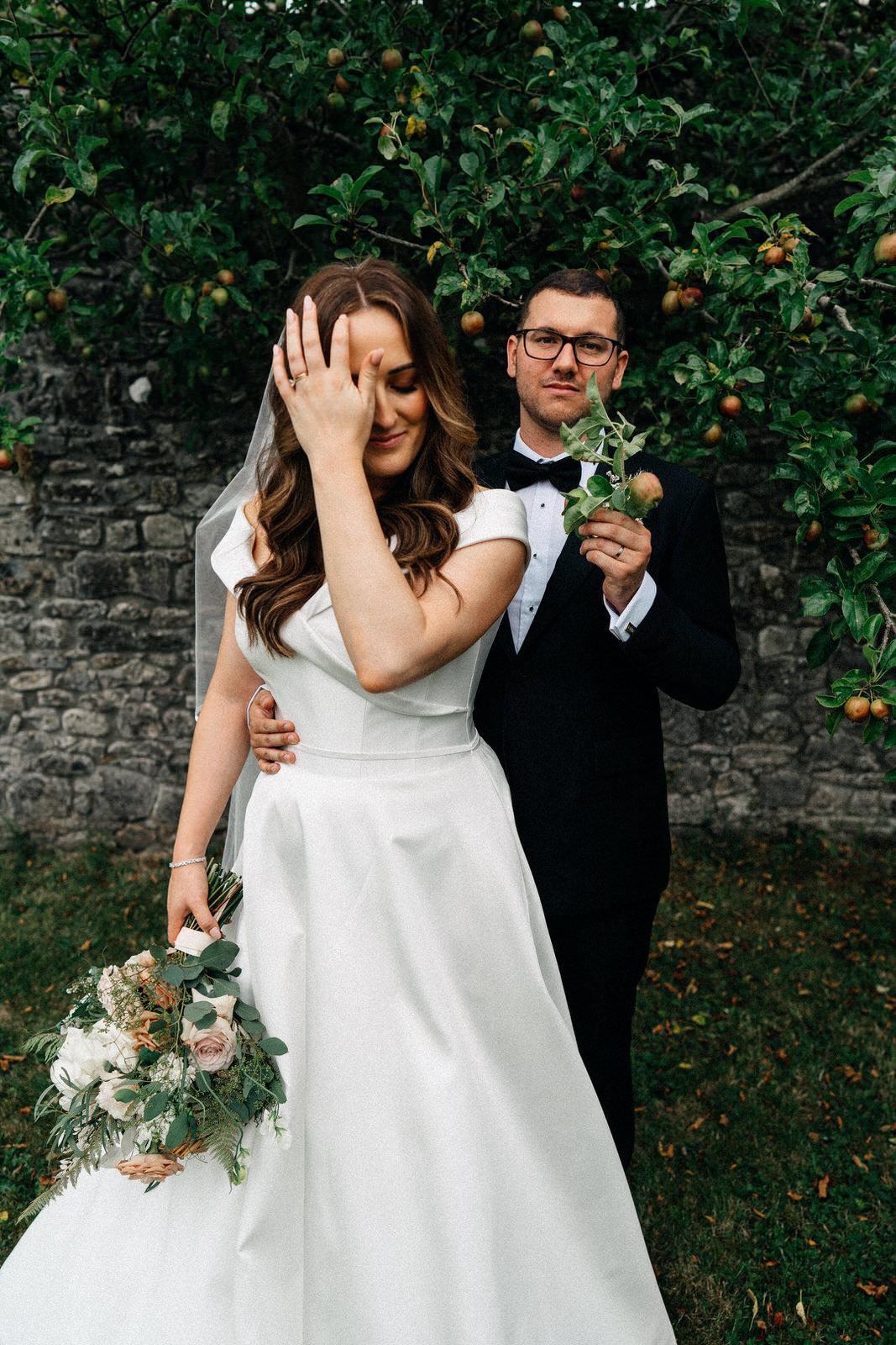 Ciara James wedding 2849-1 173