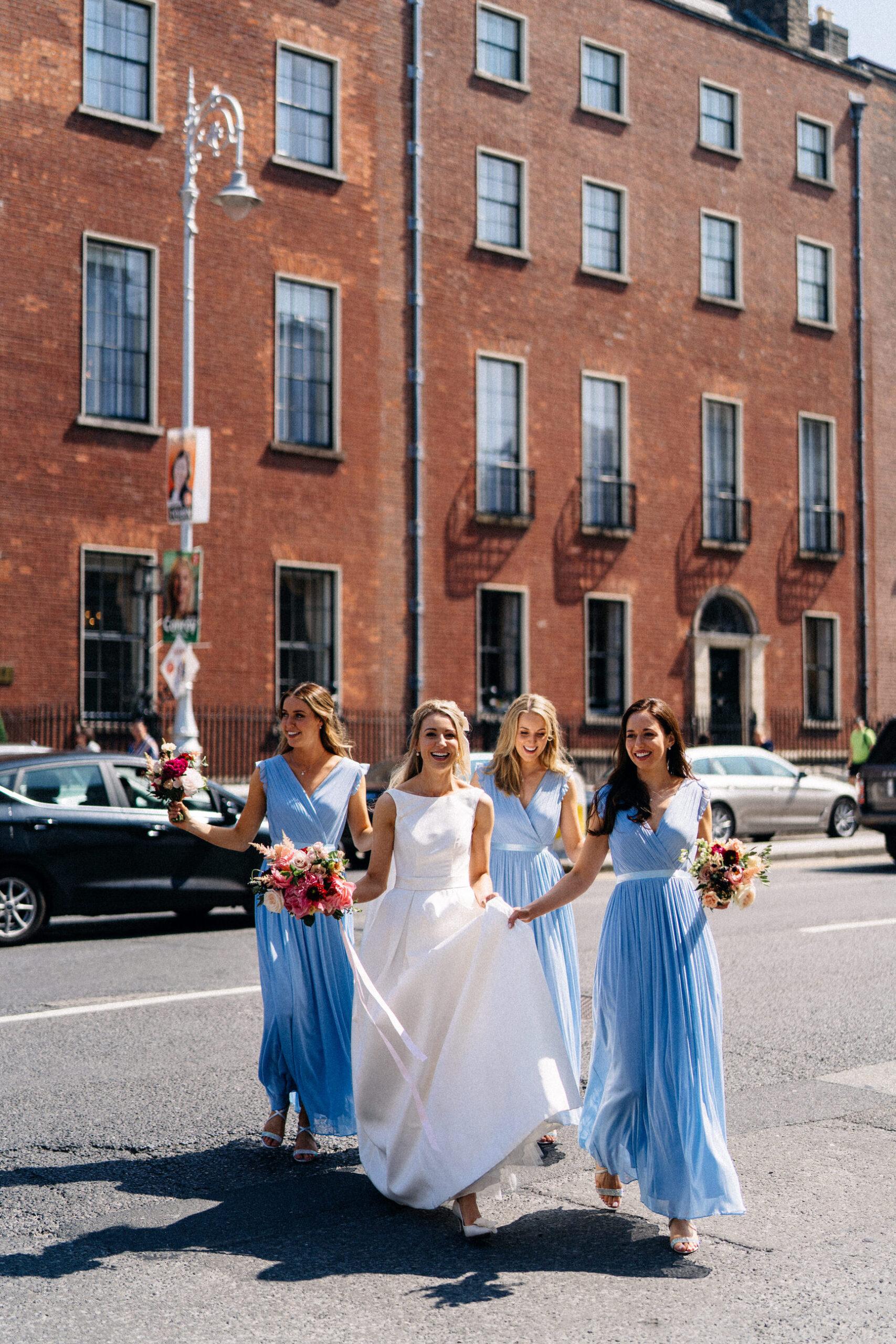 Melissa Stephen wedding 2093 206