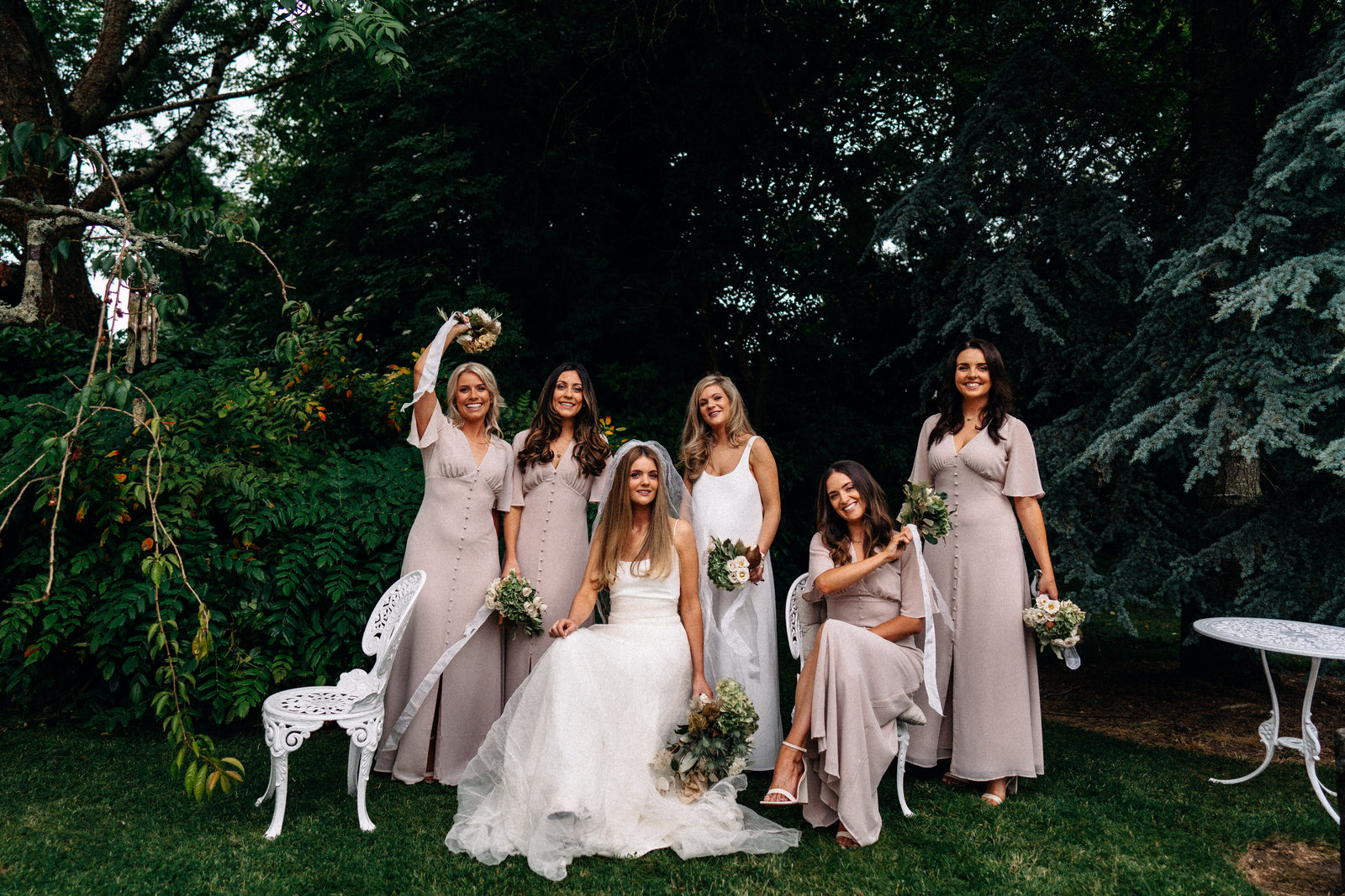wedding photographer dublin 1,012 258
