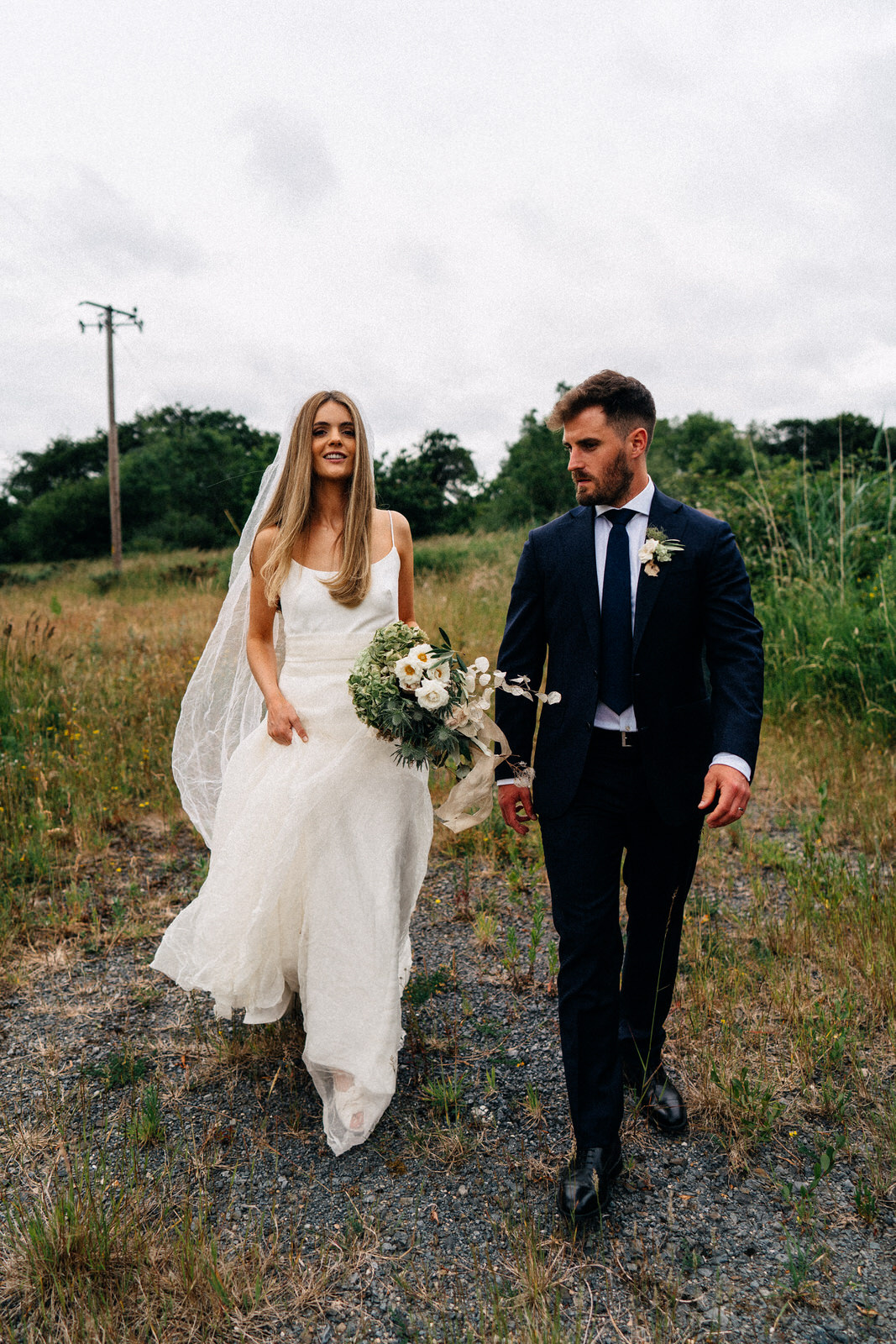 wedding photographer dublin 1,014 109
