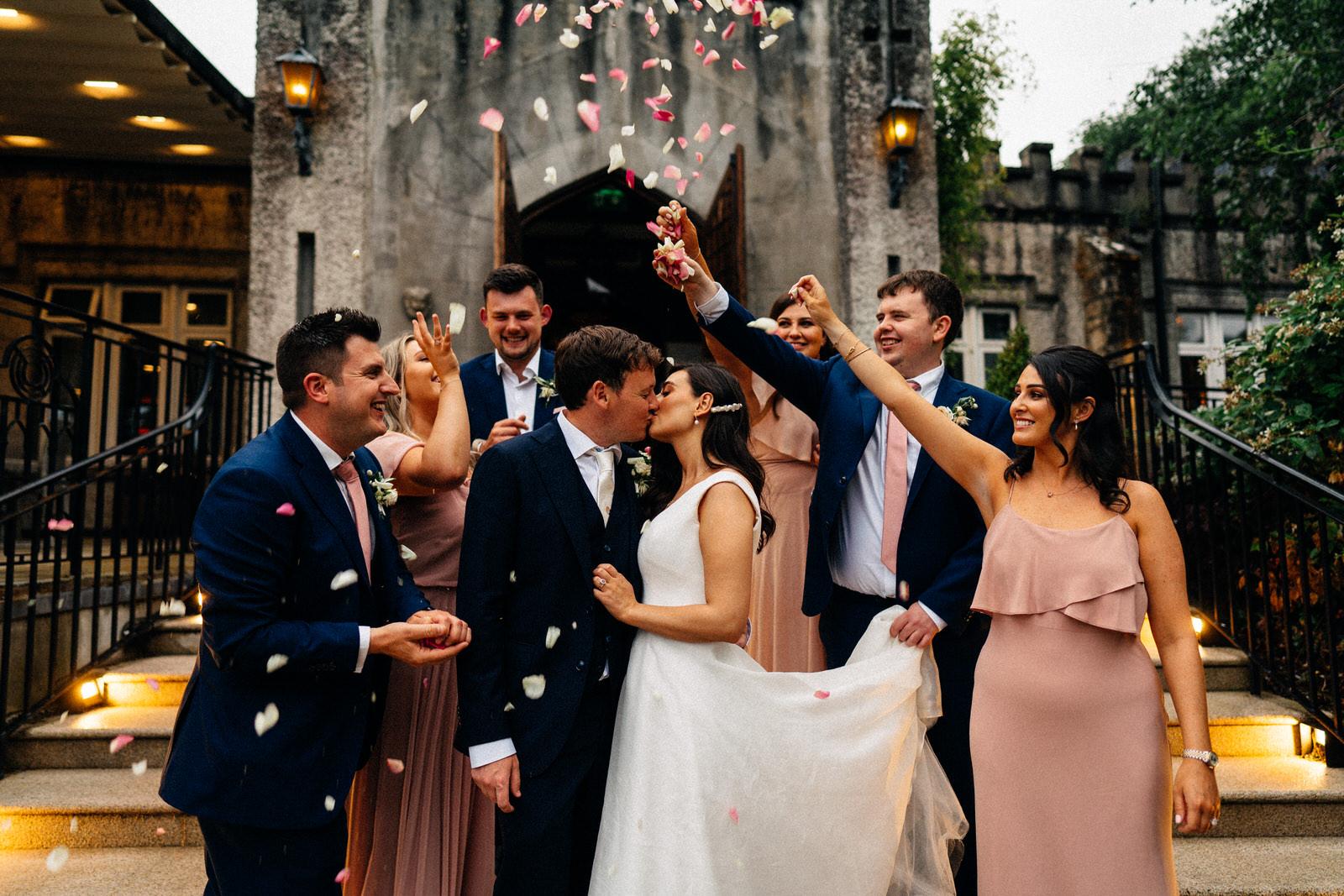 wedding photographer dublin 1,019 50