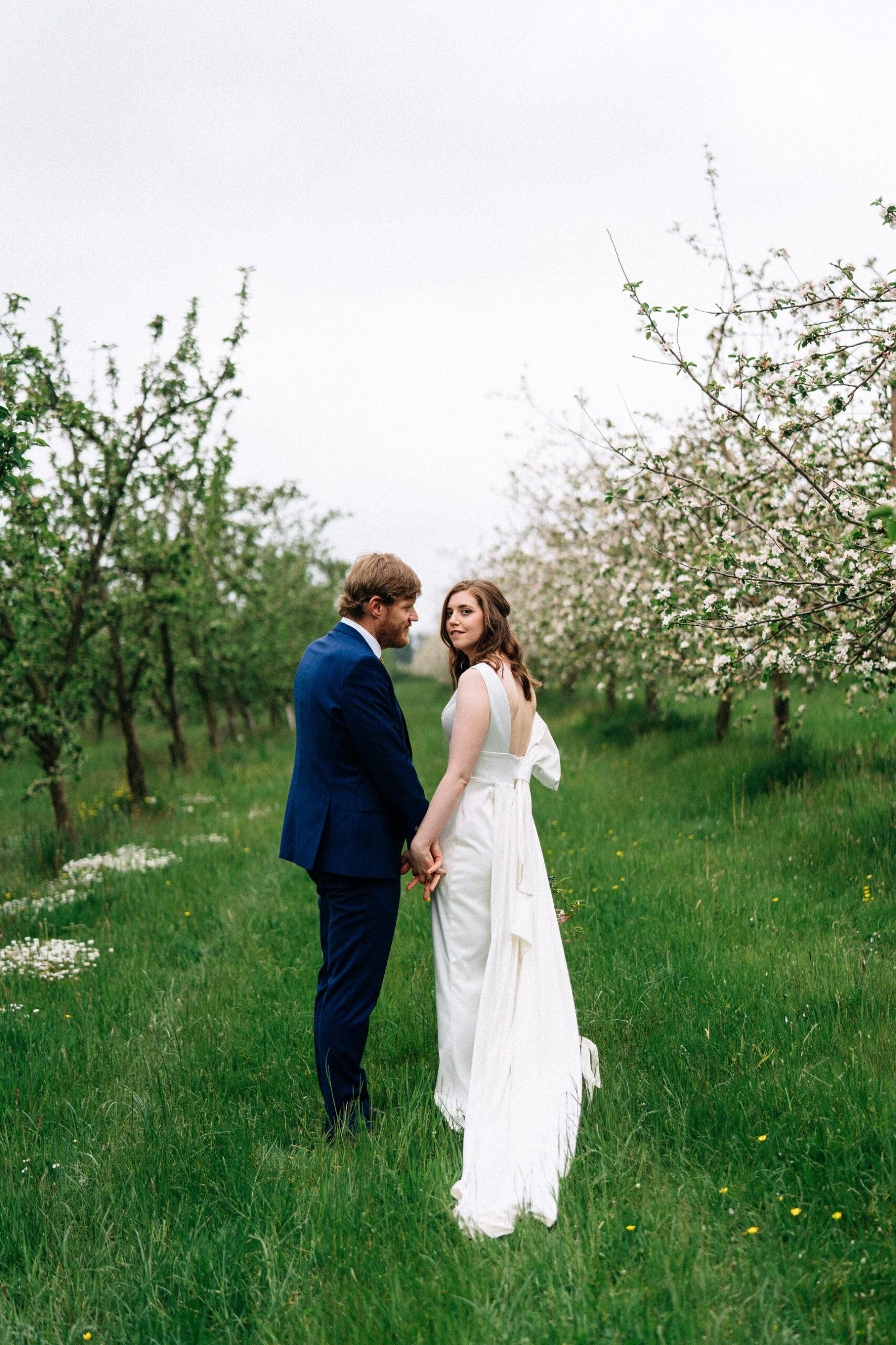 wedding photographer dublin 102 214