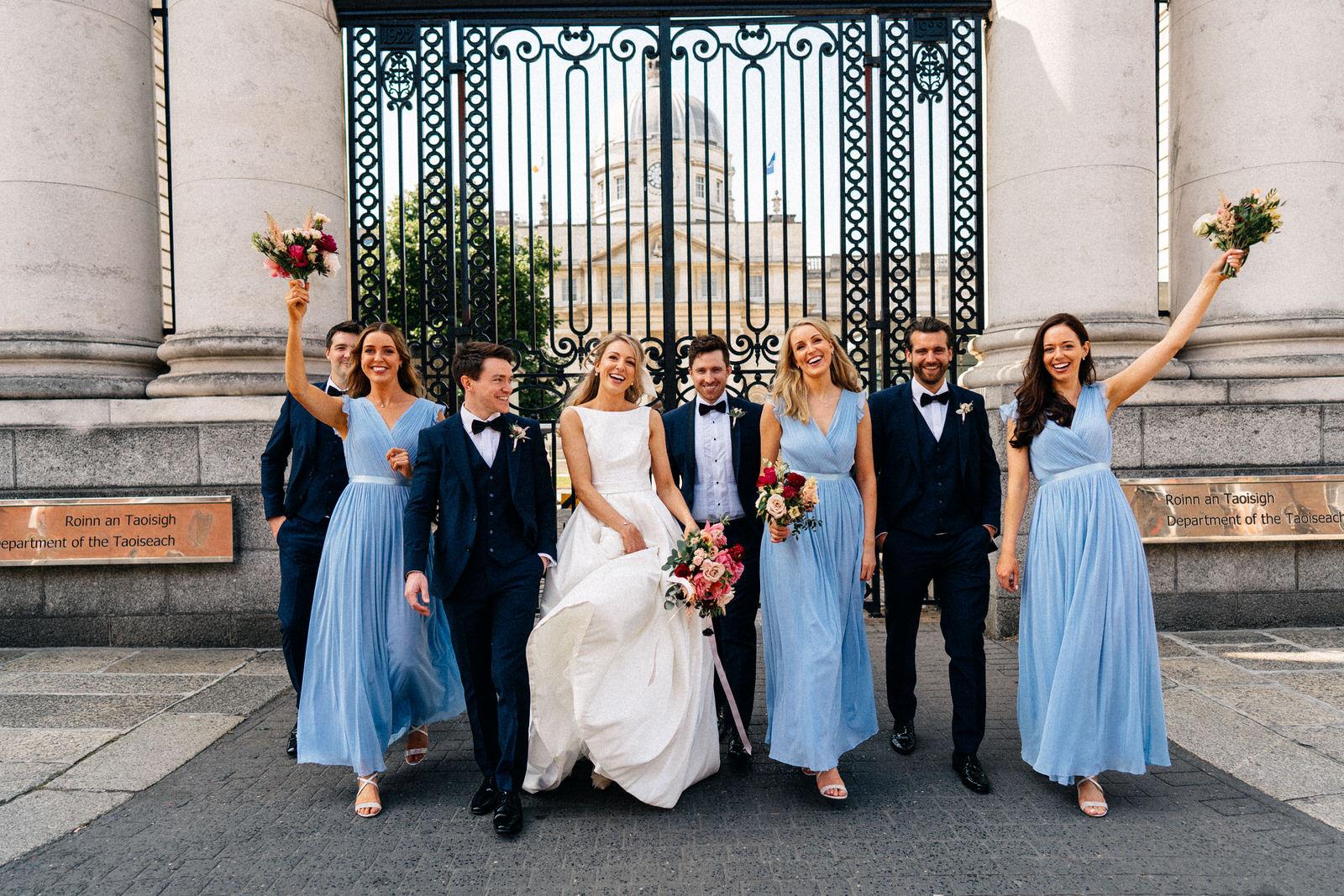 wedding photographer dublin 1,021 110