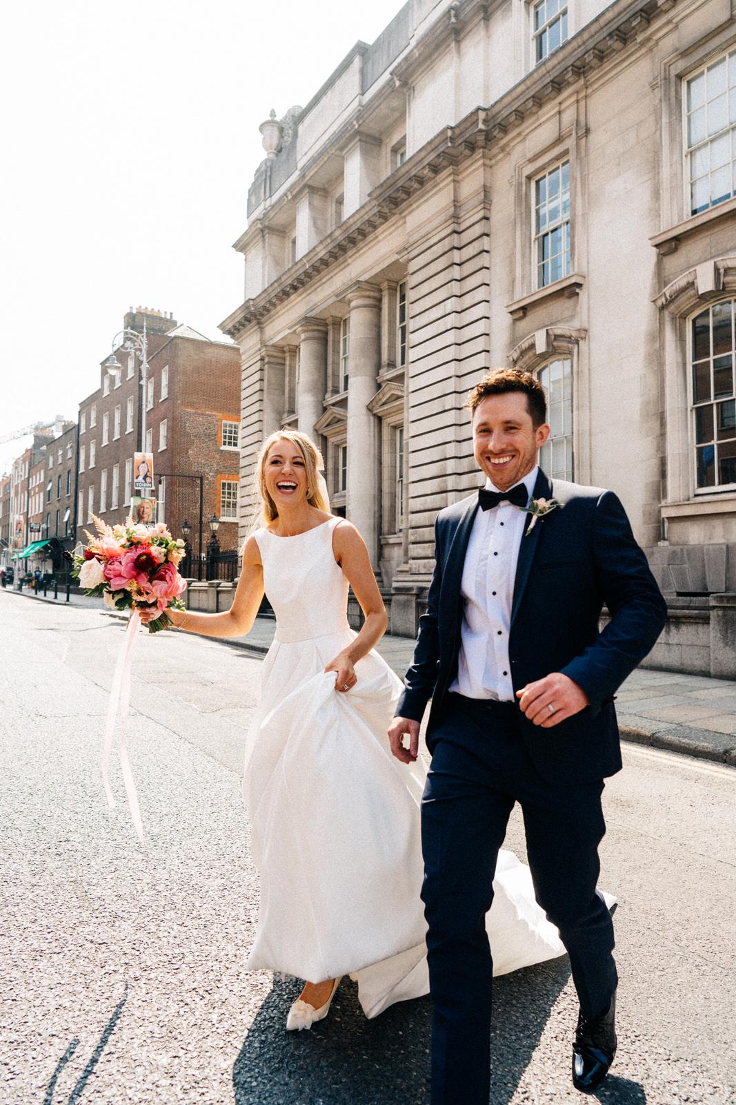 wedding photographer dublin 1,022 67