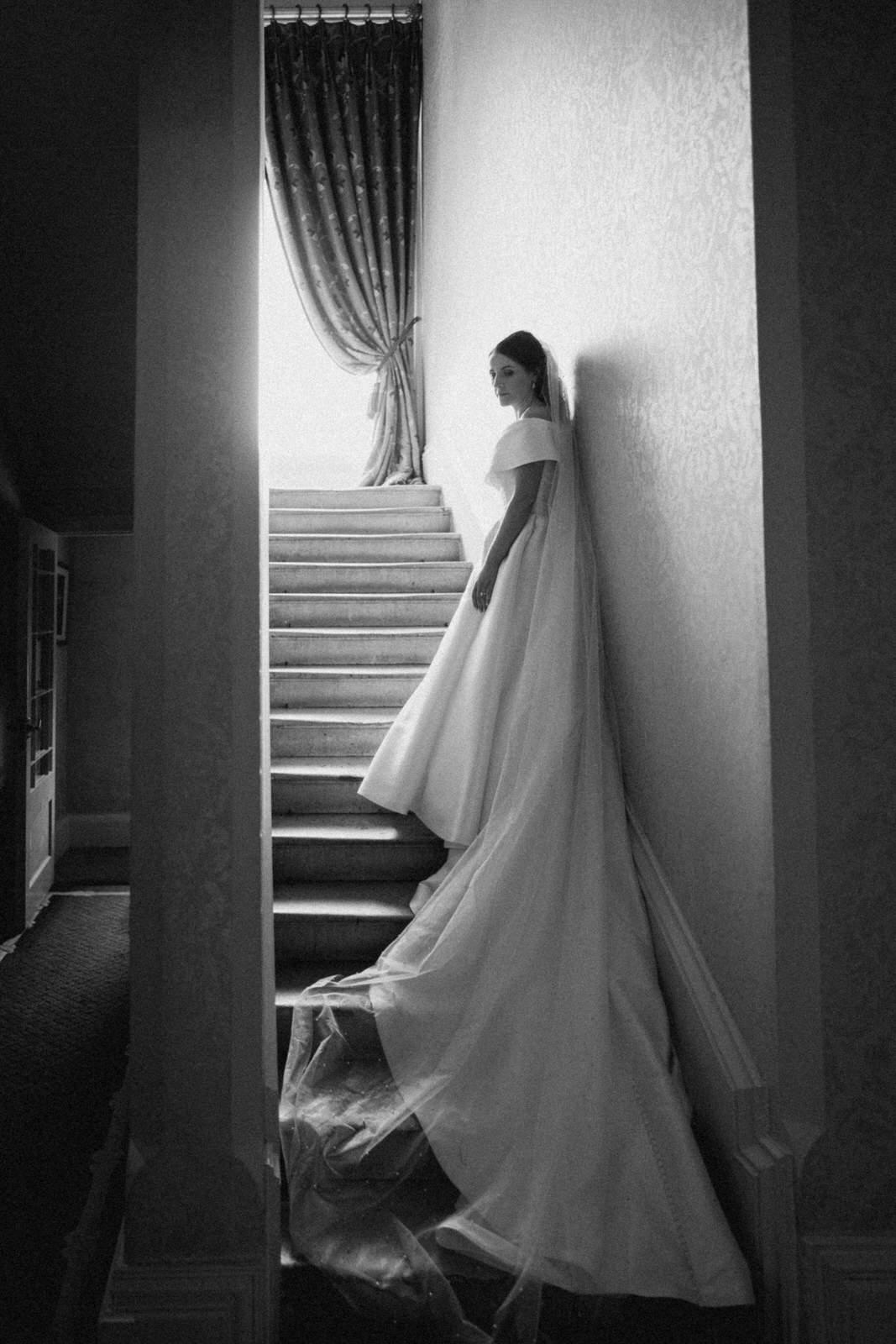 wedding photographer dublin 1,023 57