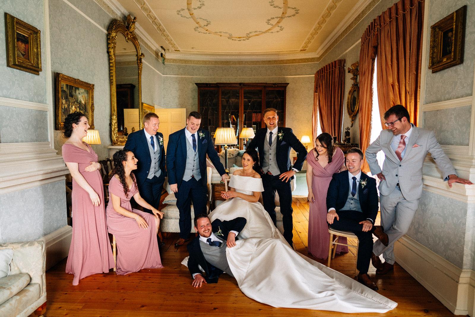 wedding photographer dublin 1,024 213