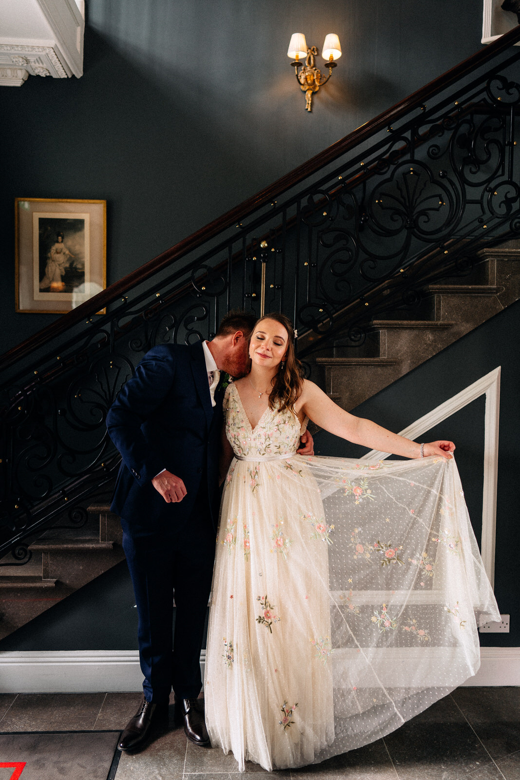 wedding photographer dublin 1,025 200