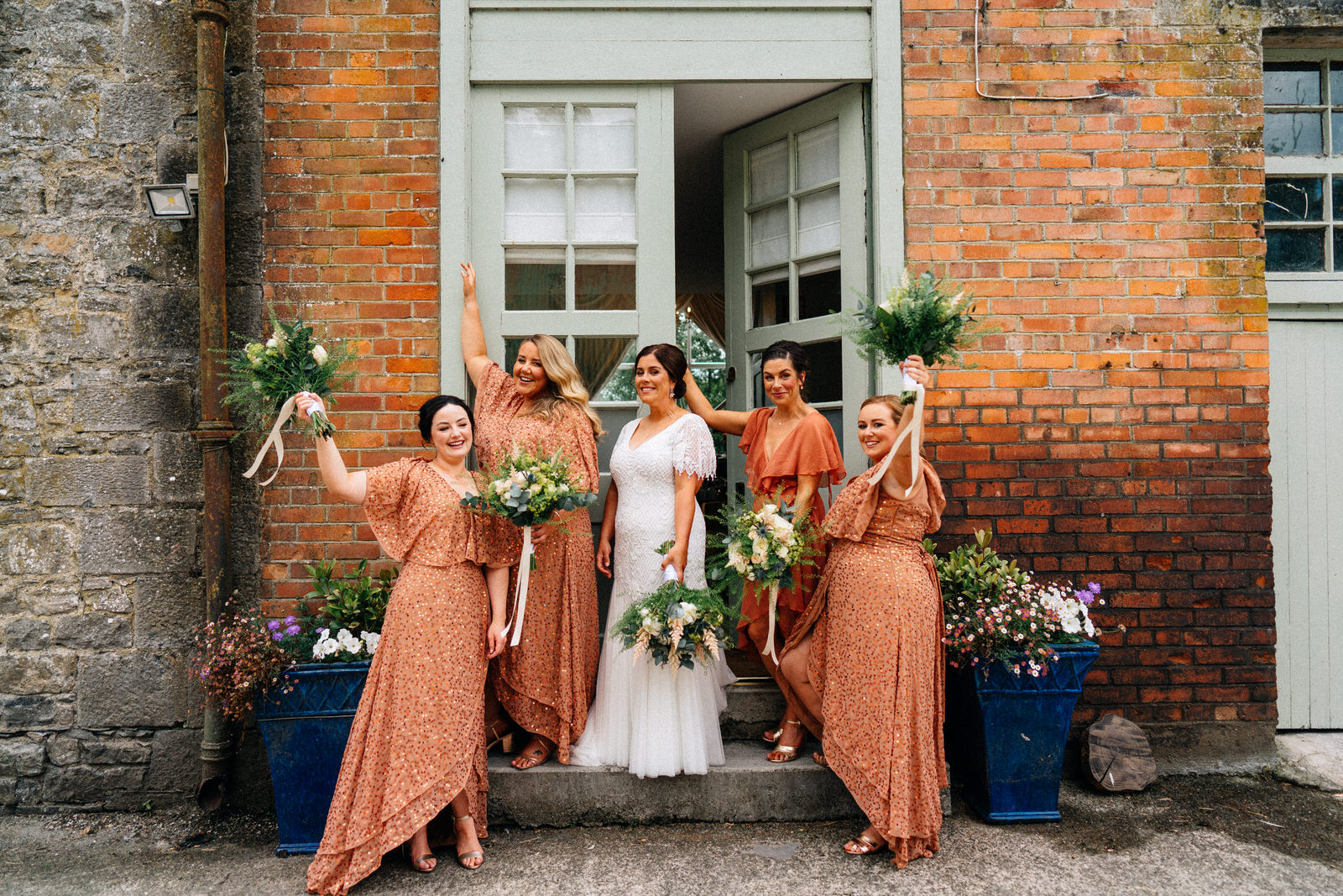 wedding photographer dublin 1,028 151