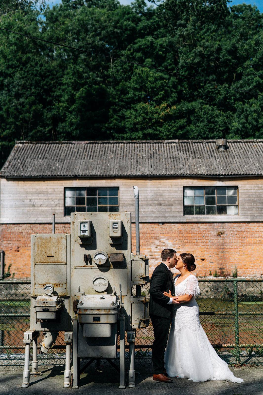 wedding photographer dublin 1,029 132