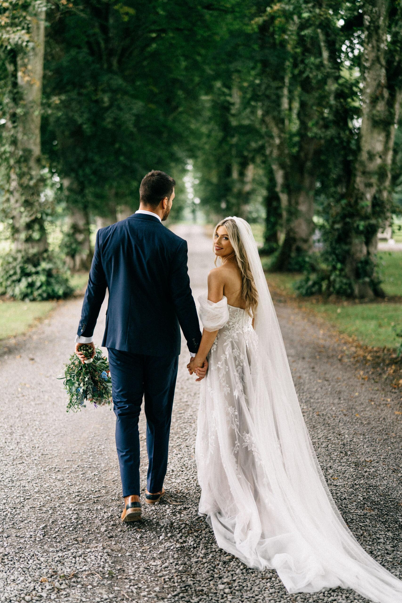 wedding photography Ireland 3 16