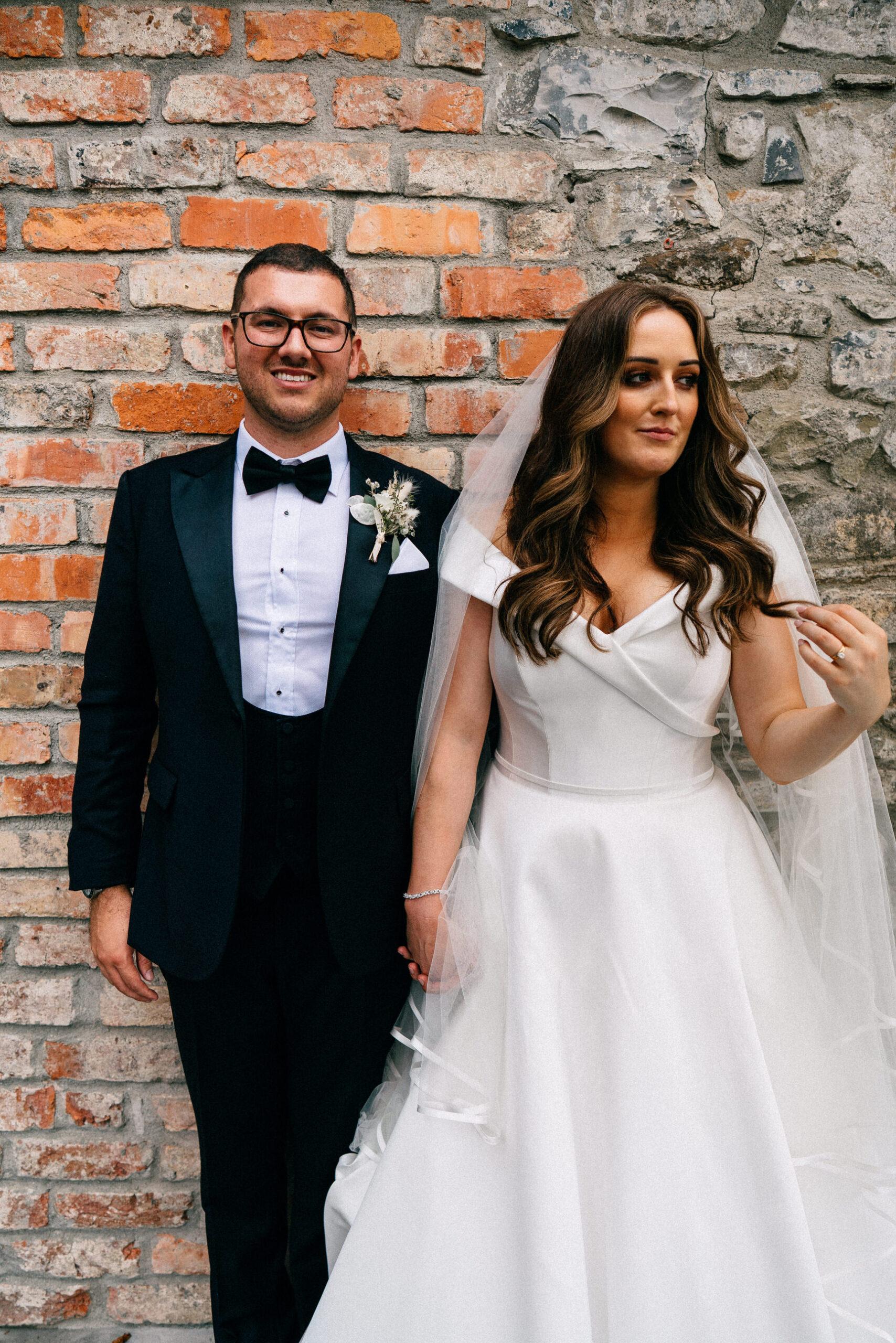 wedding photography Ireland 6 204